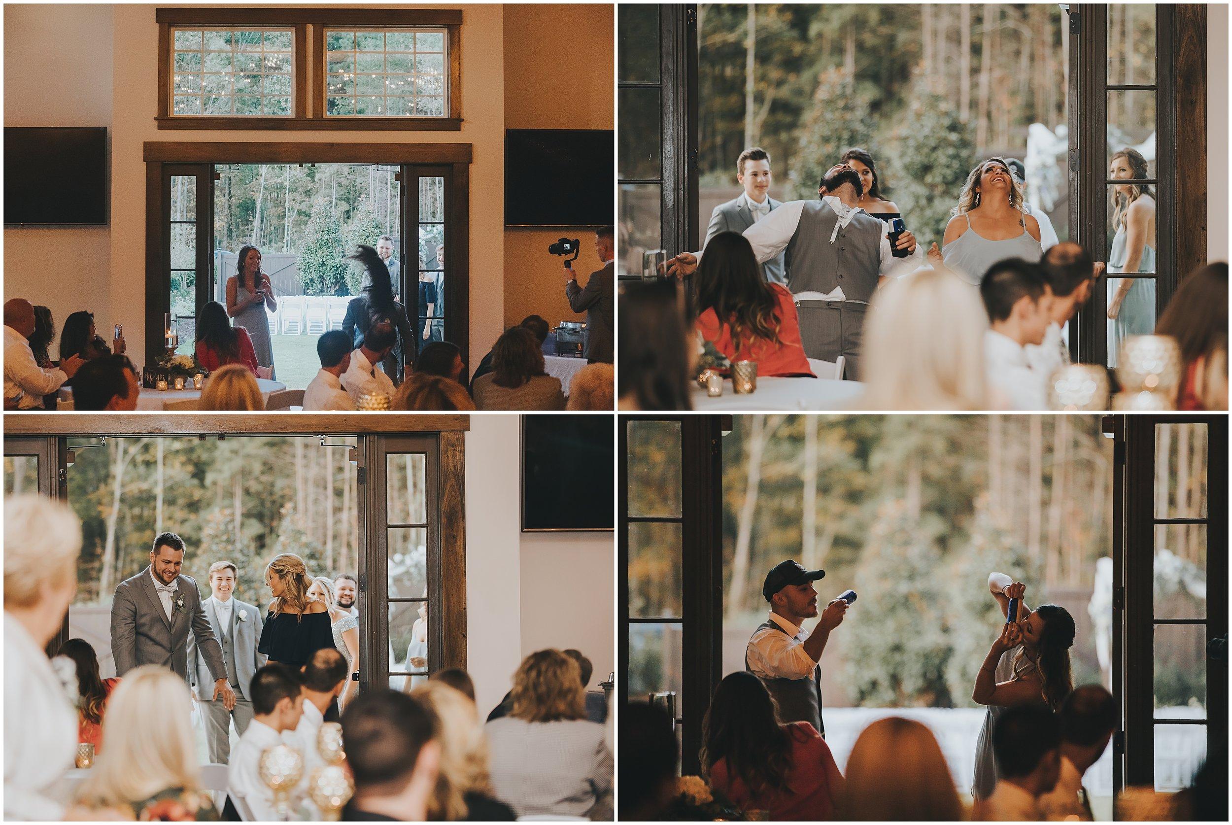 Charlotte NC wedding photographer_0432.jpg
