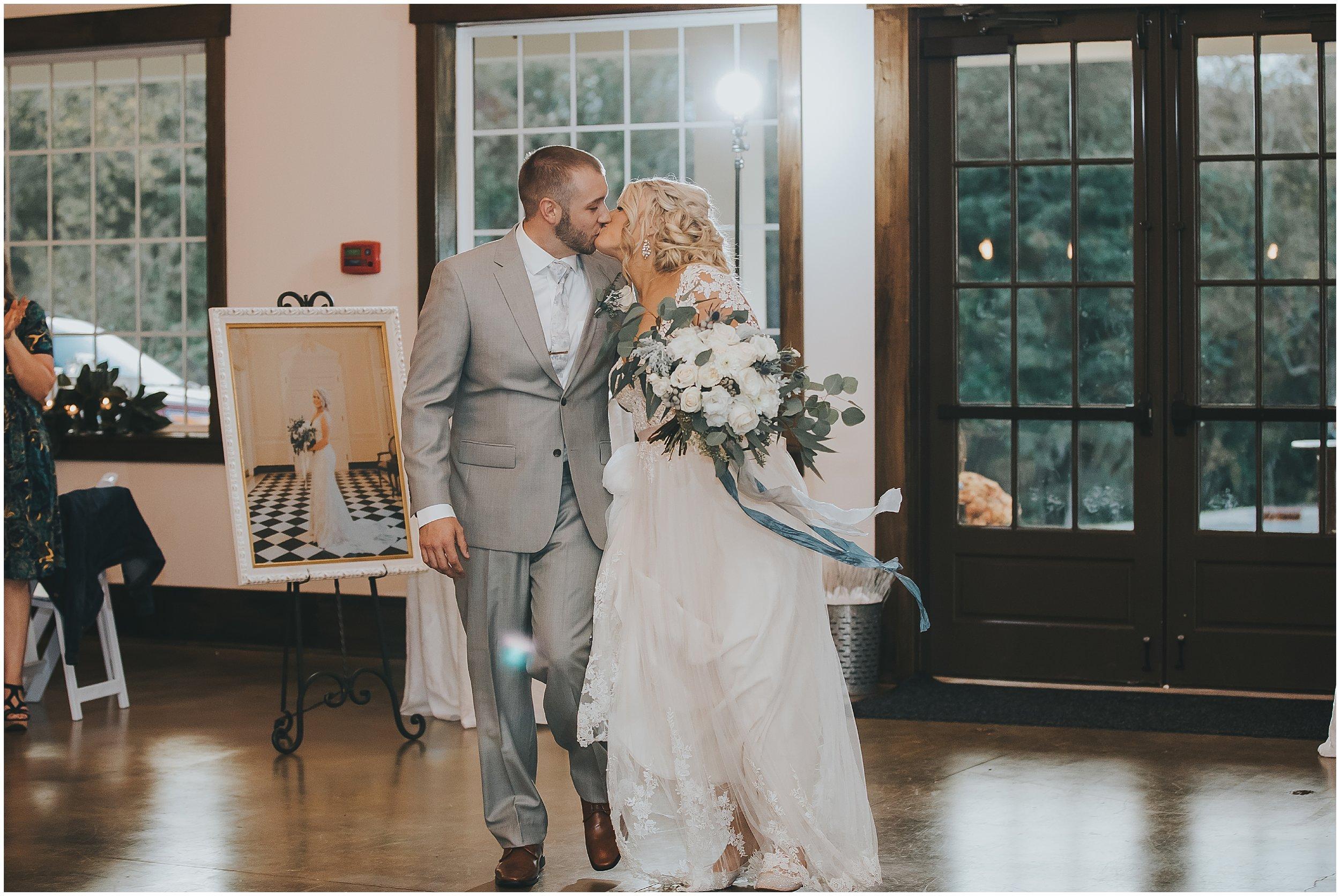 Charlotte NC wedding photographer_0434.jpg