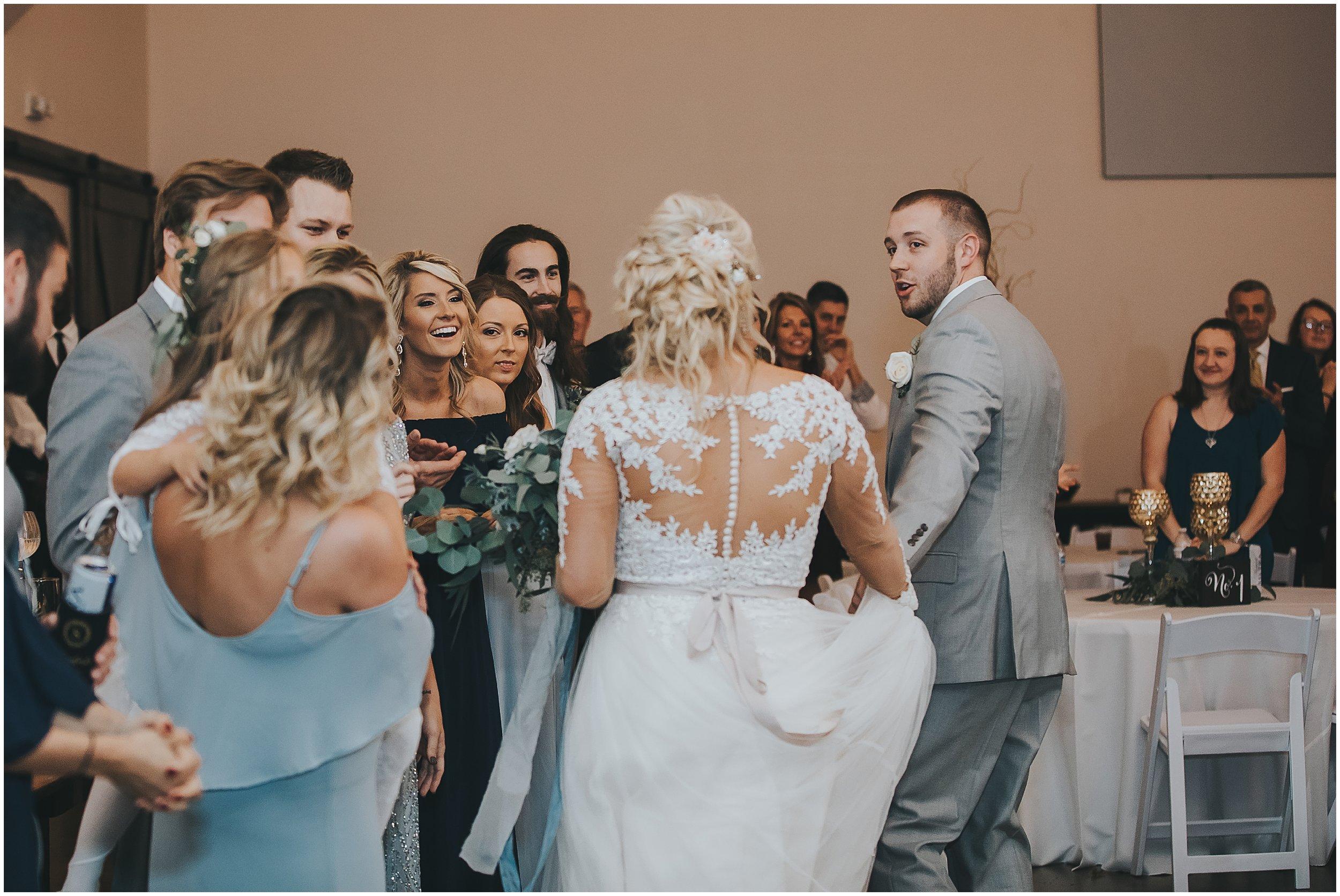 Charlotte NC wedding photographer_0435.jpg