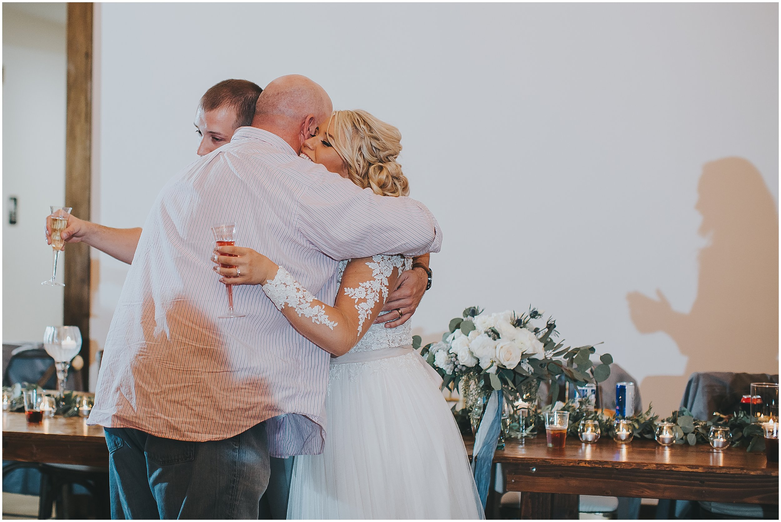 Charlotte NC wedding photographer_0451.jpg