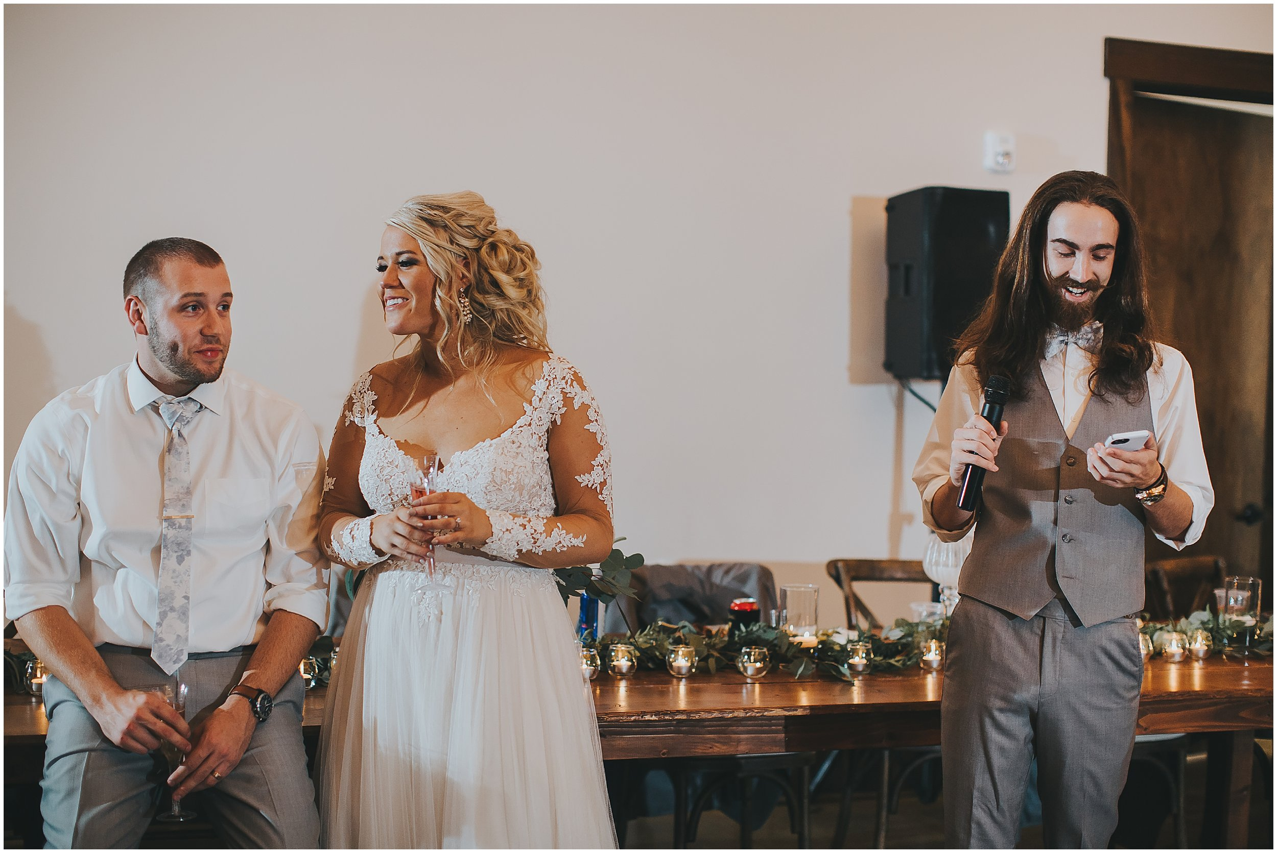 Charlotte NC wedding photographer_0457.jpg