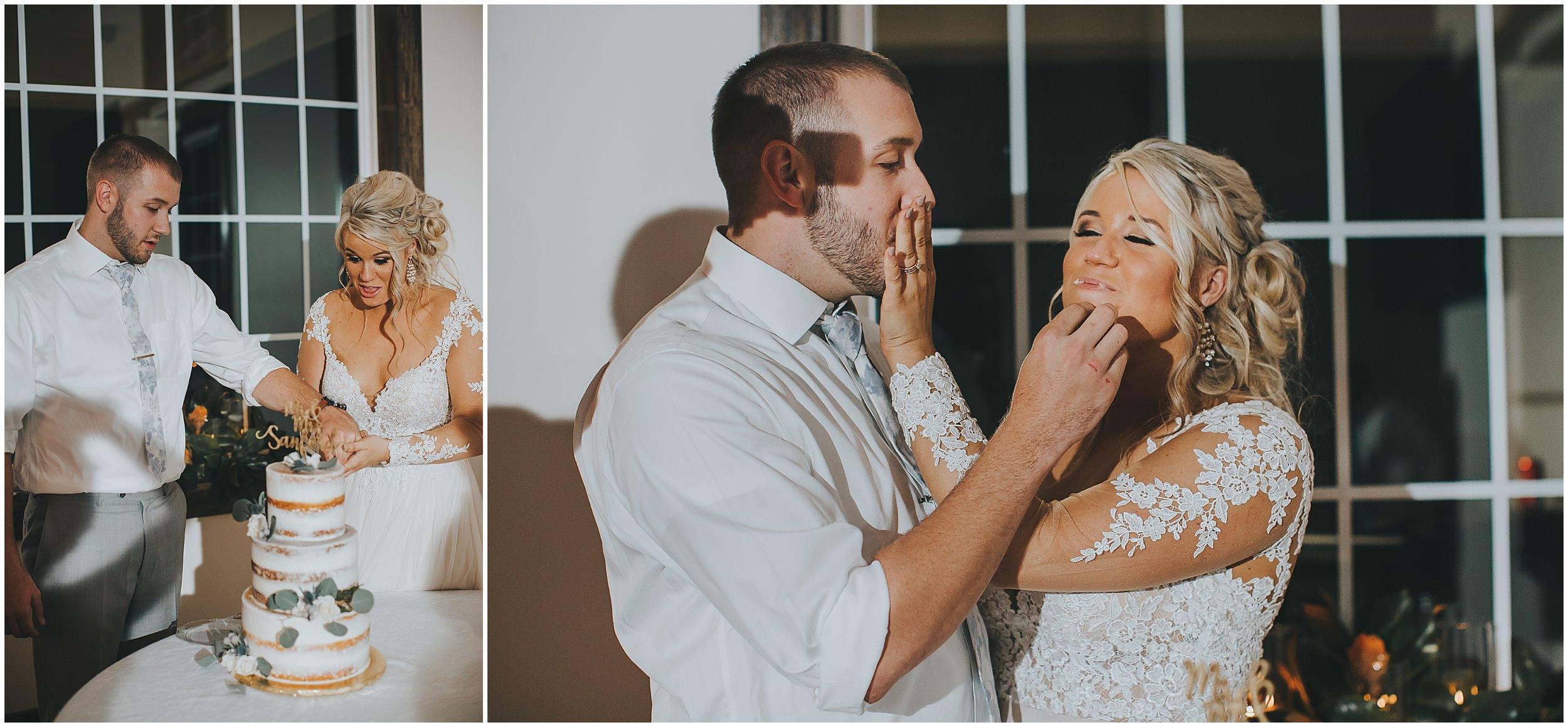 Charlotte NC wedding photographer_0460.jpg