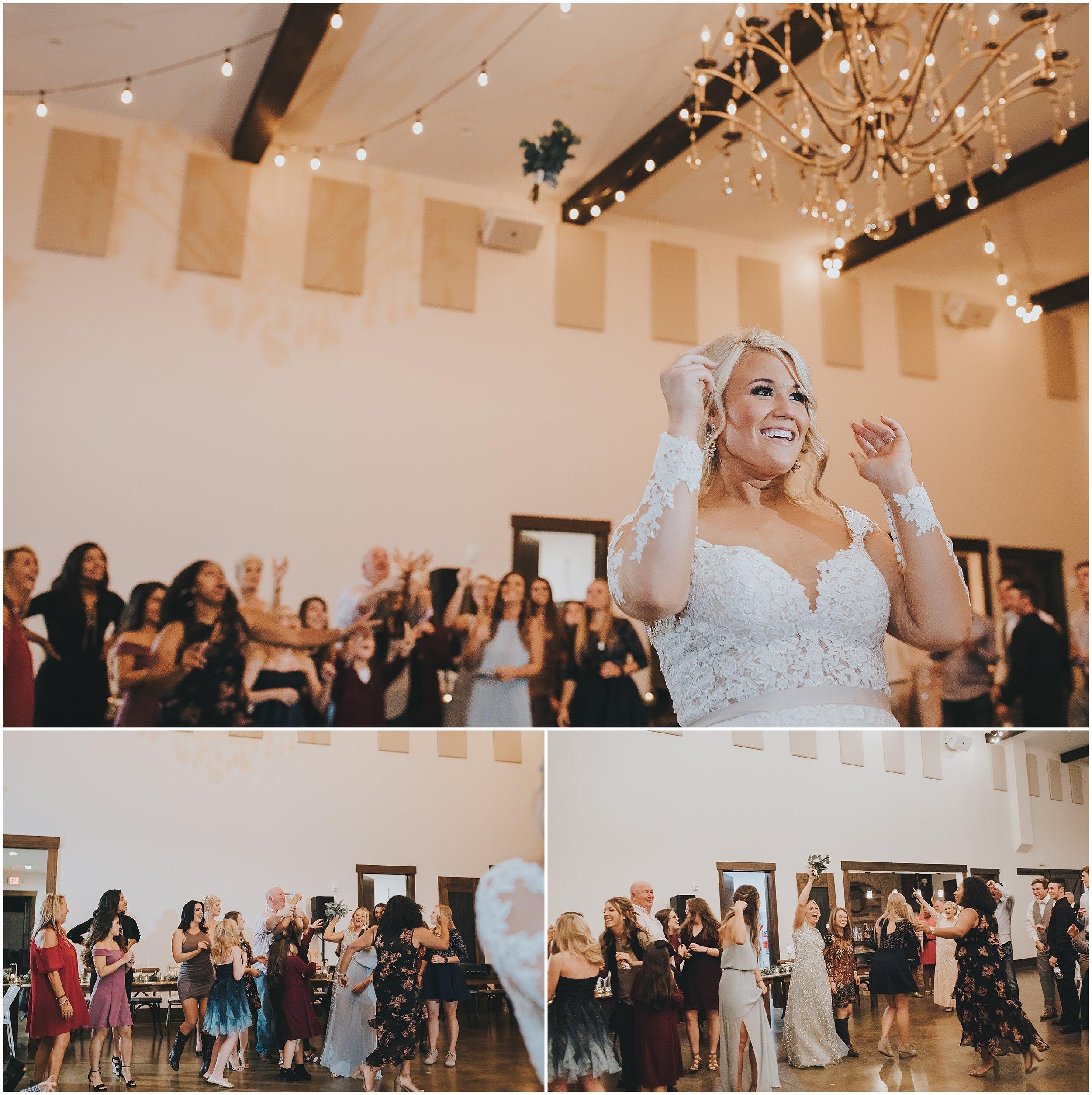 Charlotte NC wedding photographer_0464.jpg