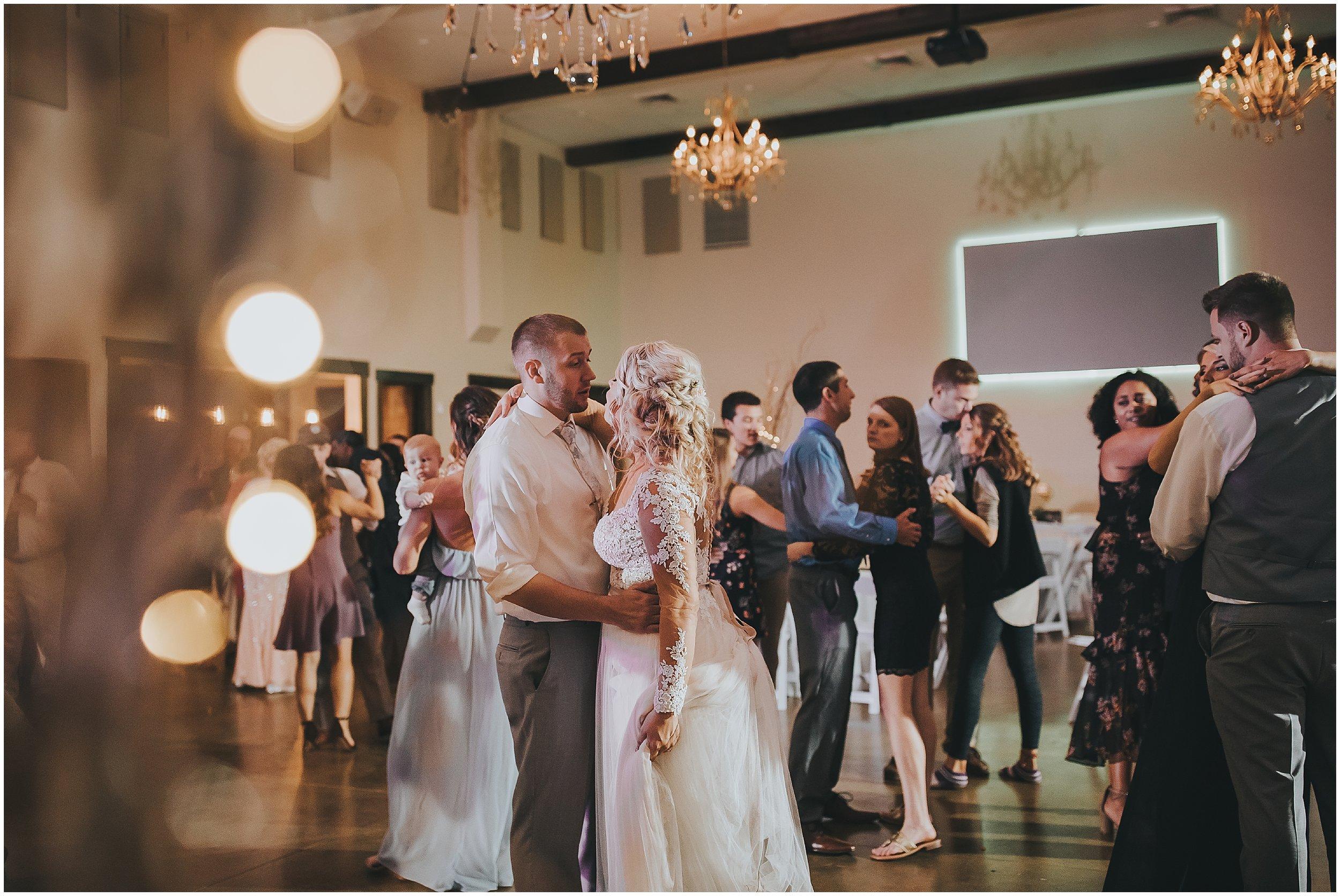 Charlotte NC wedding photographer_0467.jpg