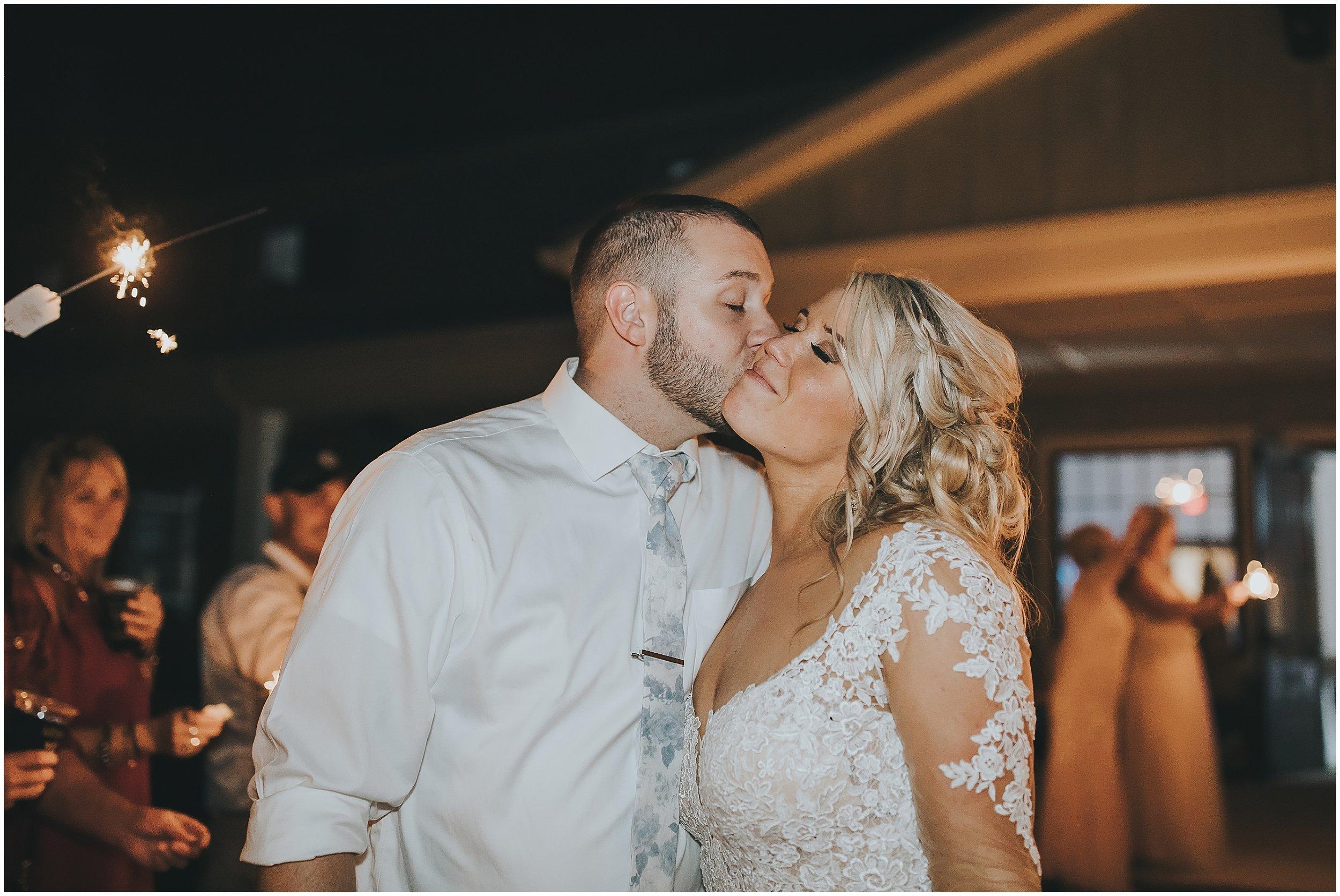 Charlotte NC wedding photographer_0480.jpg