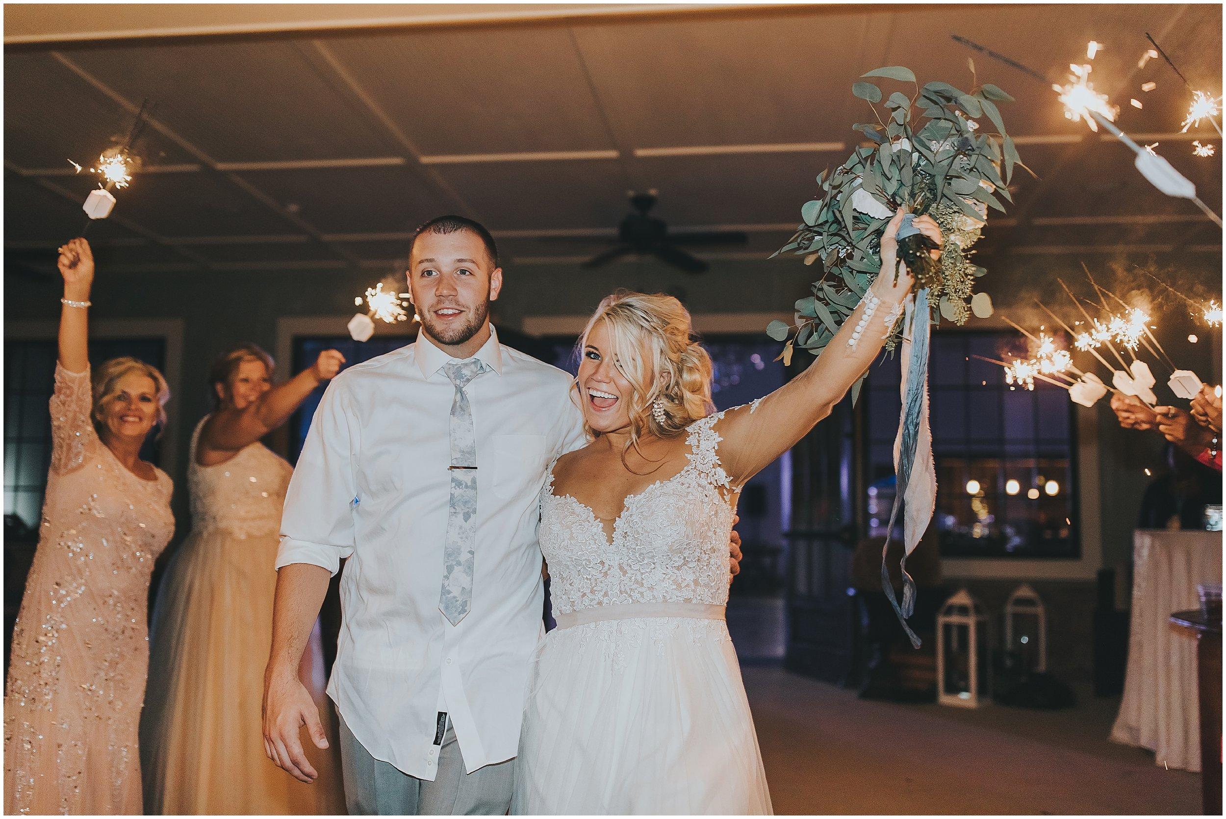 Charlotte NC wedding photographer_0479.jpg
