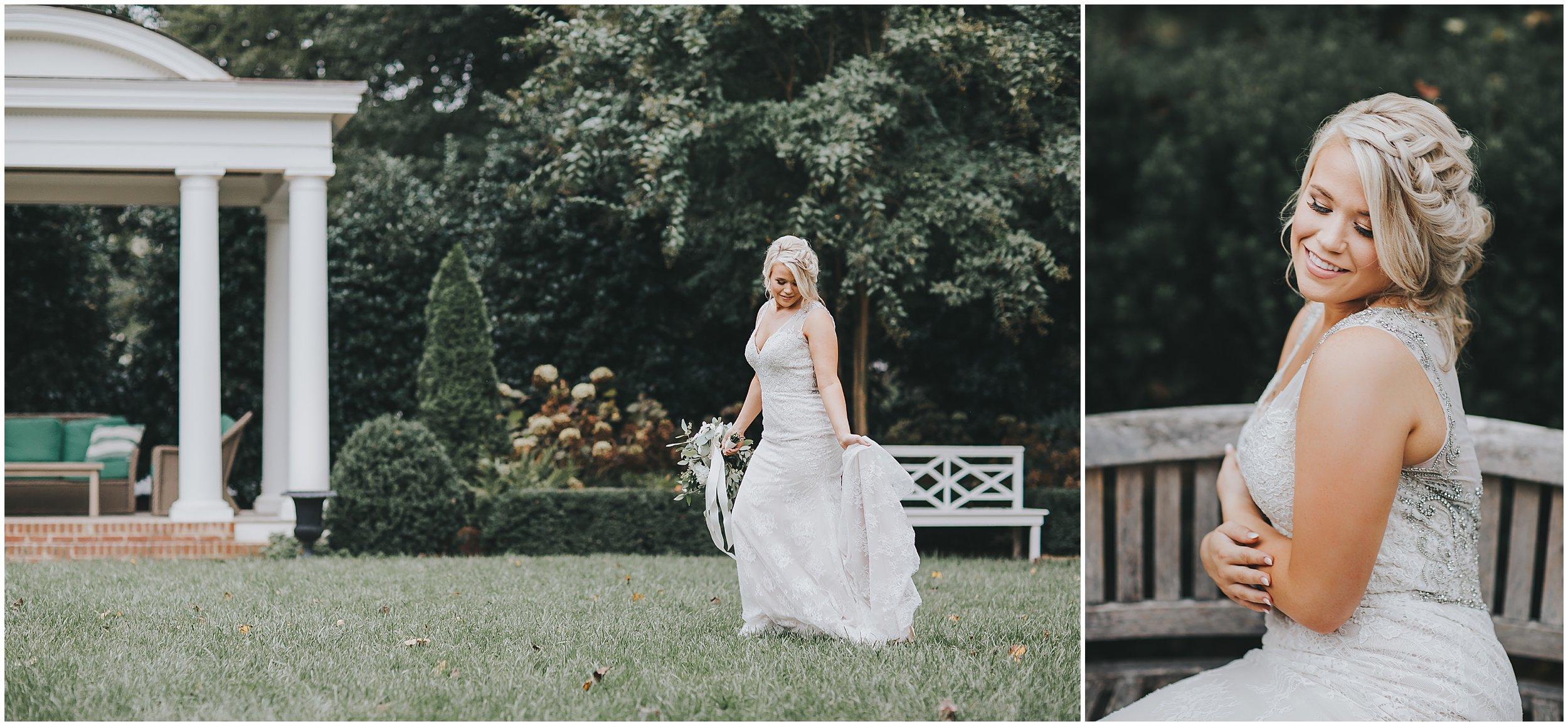Charlotte NC wedding photographer_0484.jpg