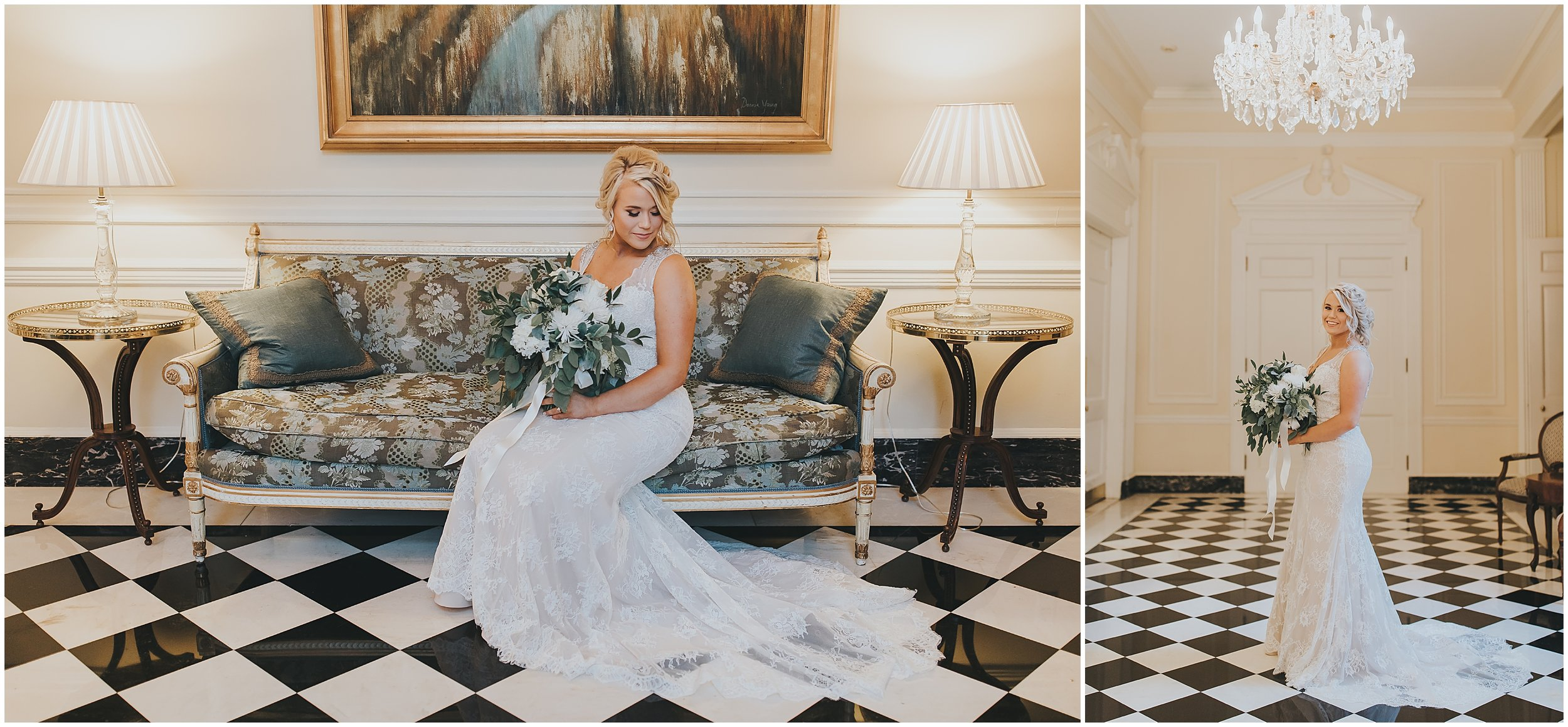 Charlotte NC wedding photographer_0483.jpg