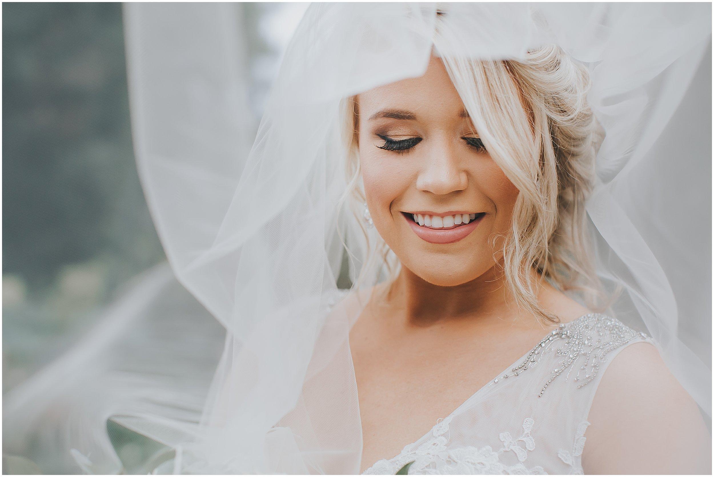 Charlotte NC wedding photographer_0485.jpg