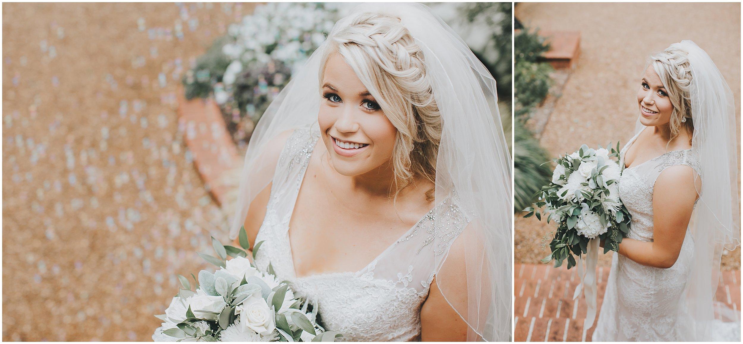Charlotte NC wedding photographer_0487.jpg