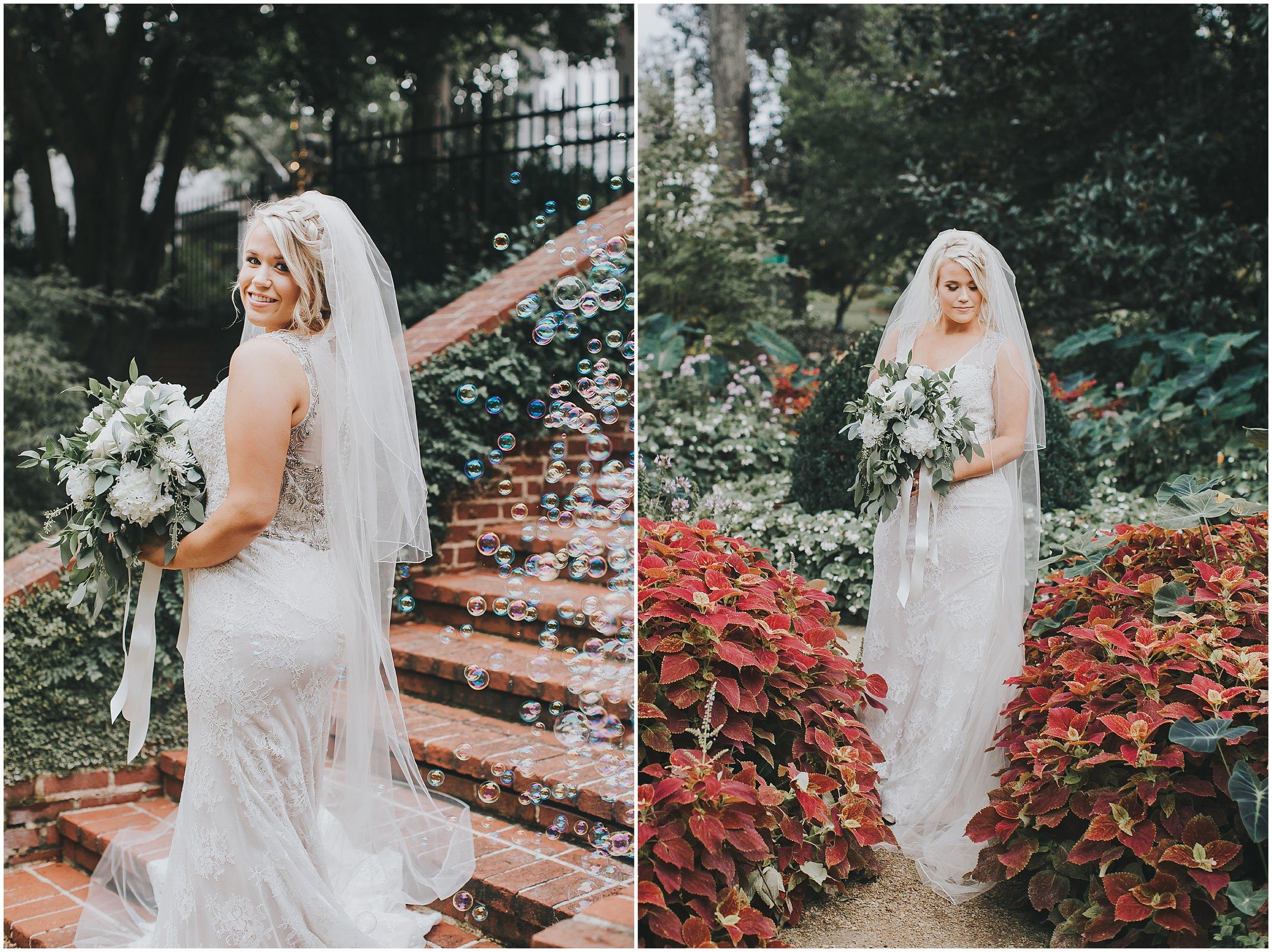 Charlotte NC wedding photographer_0486.jpg