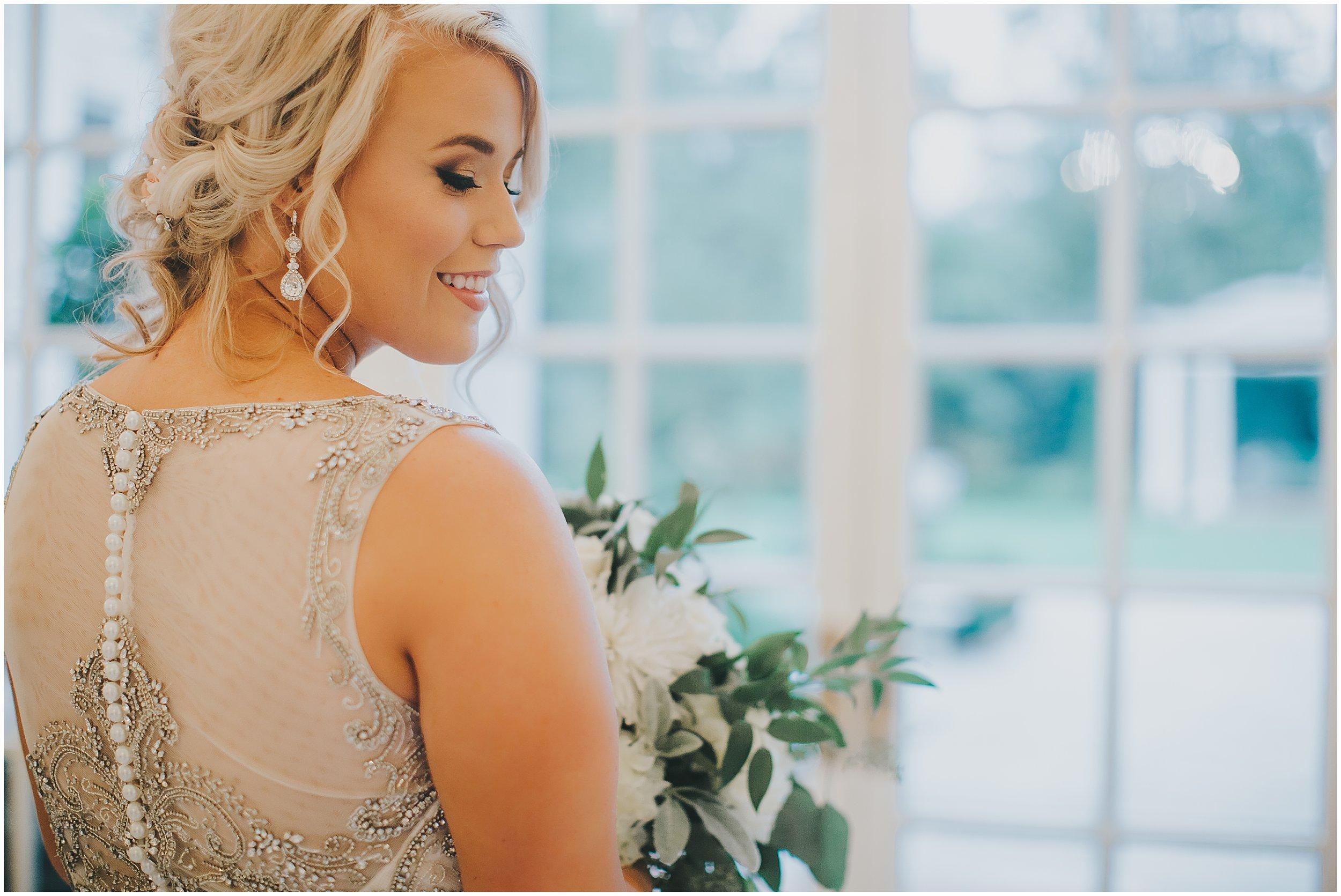 Charlotte NC wedding photographer_0489.jpg