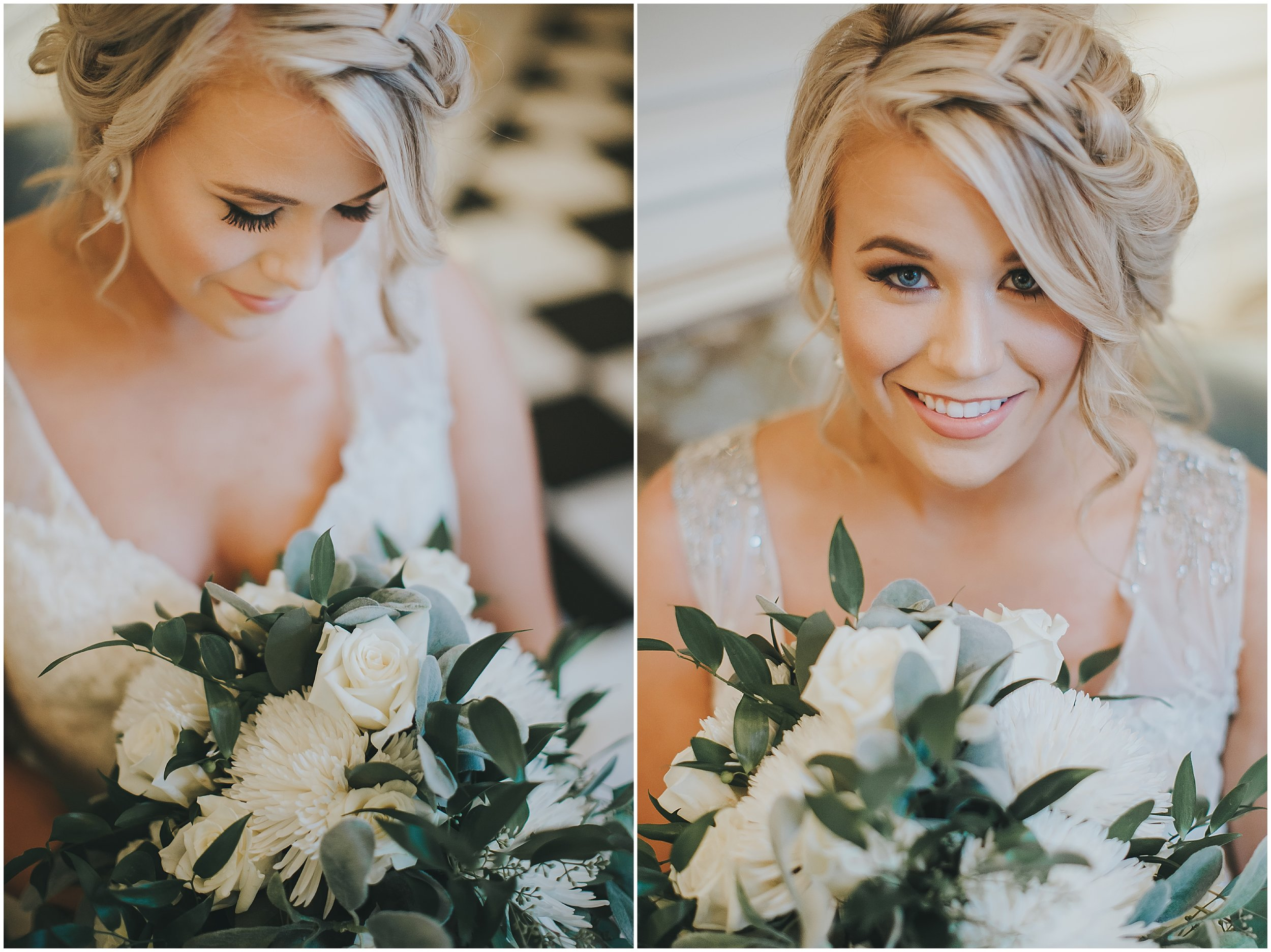 Charlotte NC wedding photographer_0488.jpg
