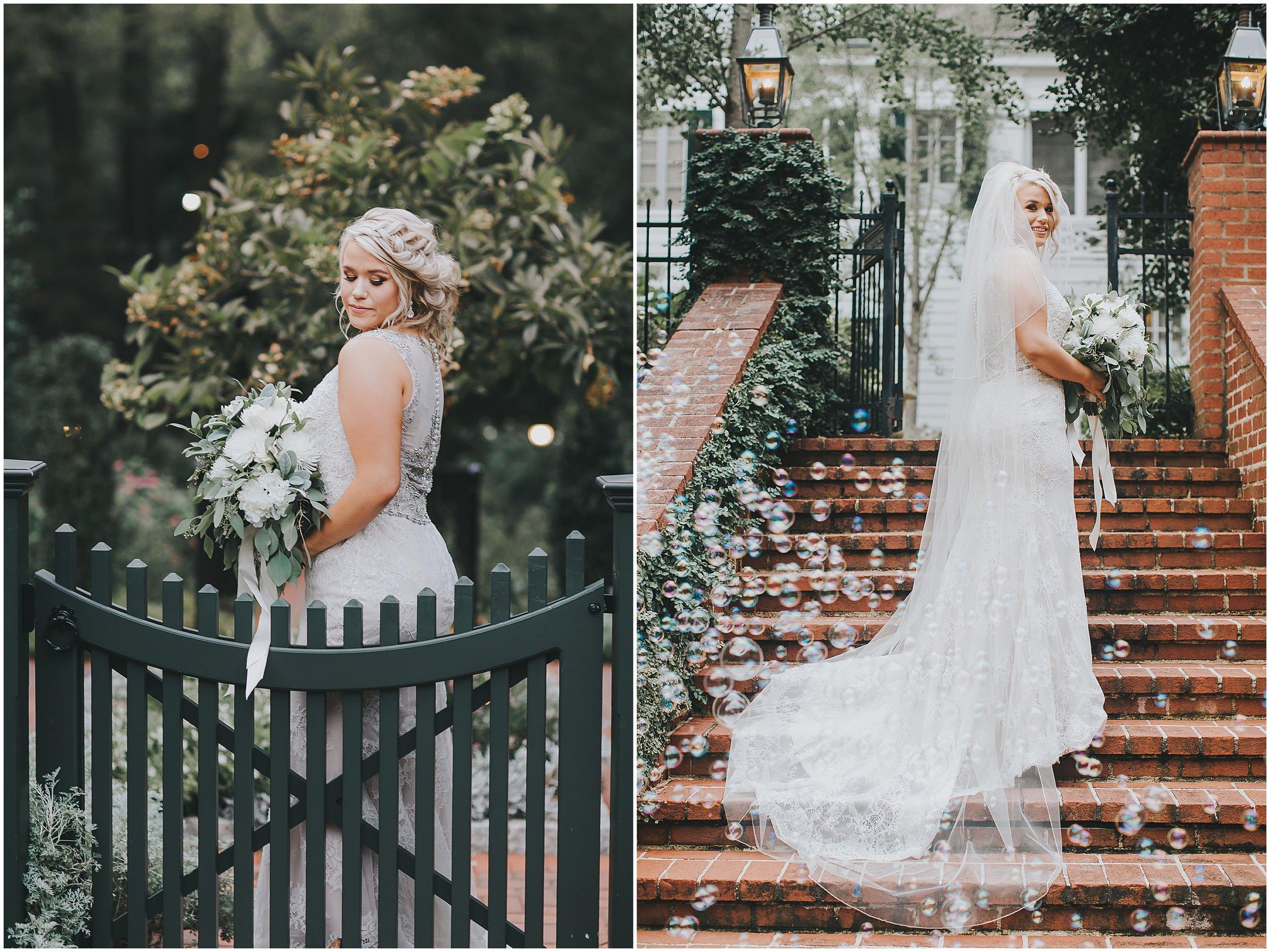 Charlotte NC wedding photographer_0490.jpg