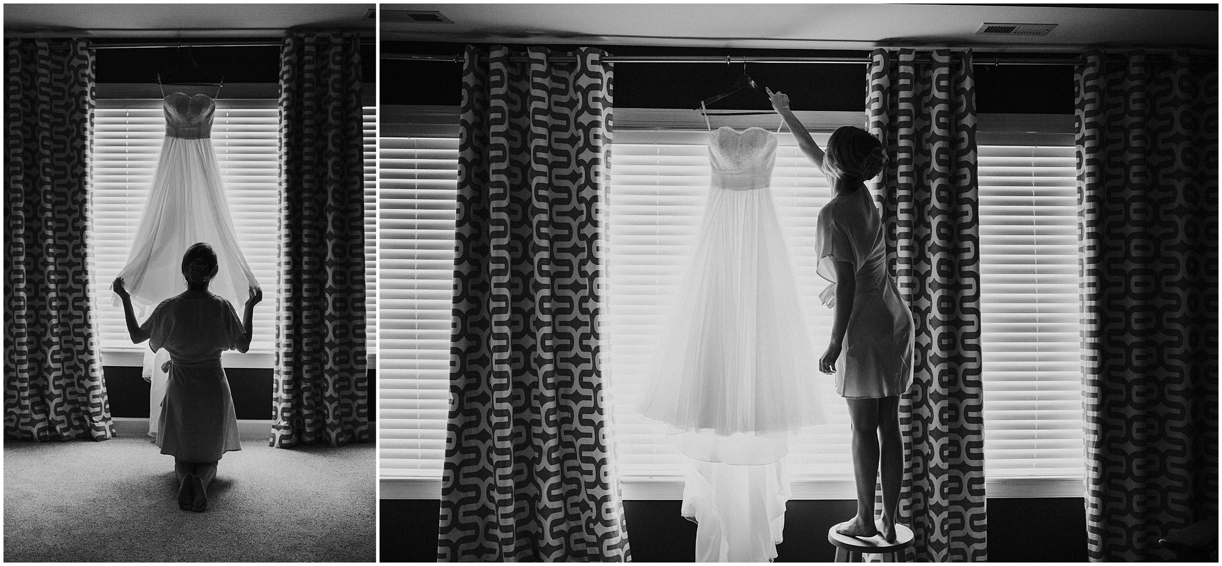 Charlotte NC wedding photographer_0640.jpg