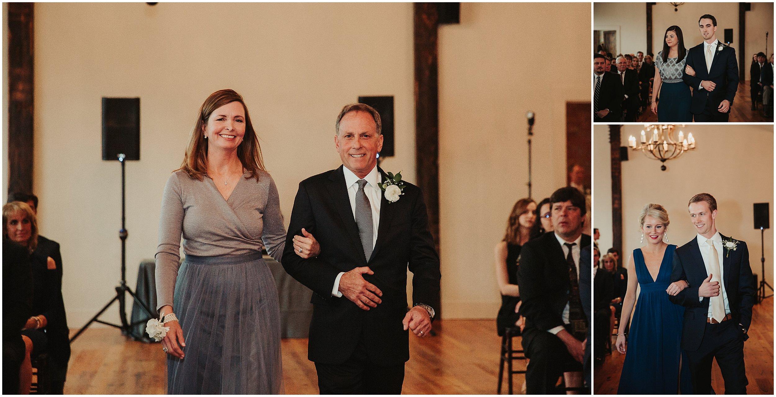 Charlotte NC wedding photographer_0659.jpg