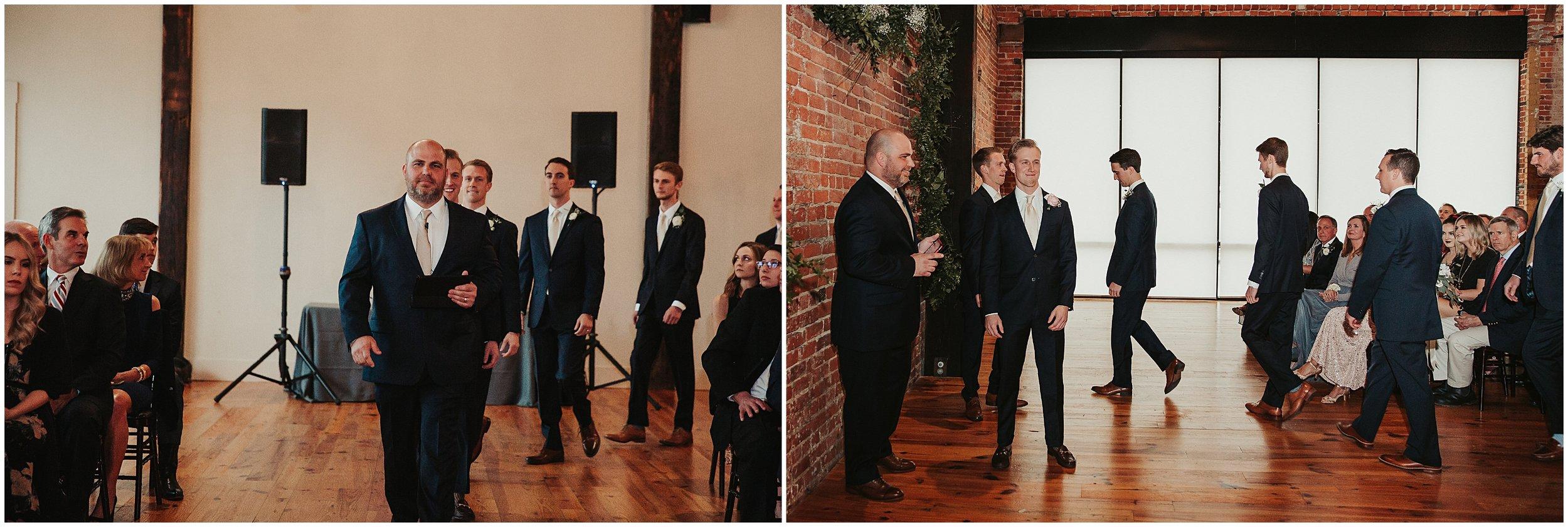 Charlotte NC wedding photographer_0660.jpg