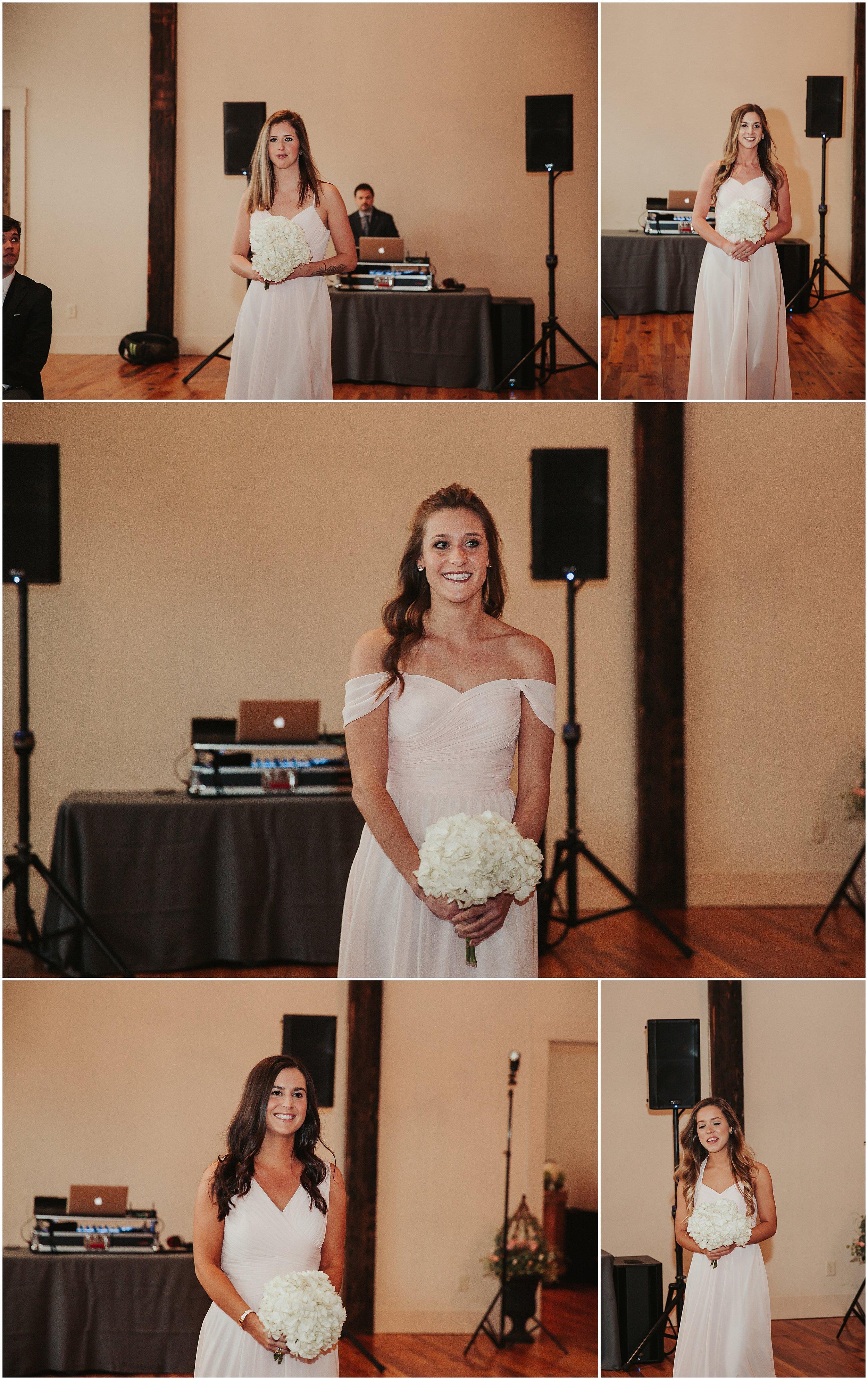 Charlotte NC wedding photographer_0661.jpg