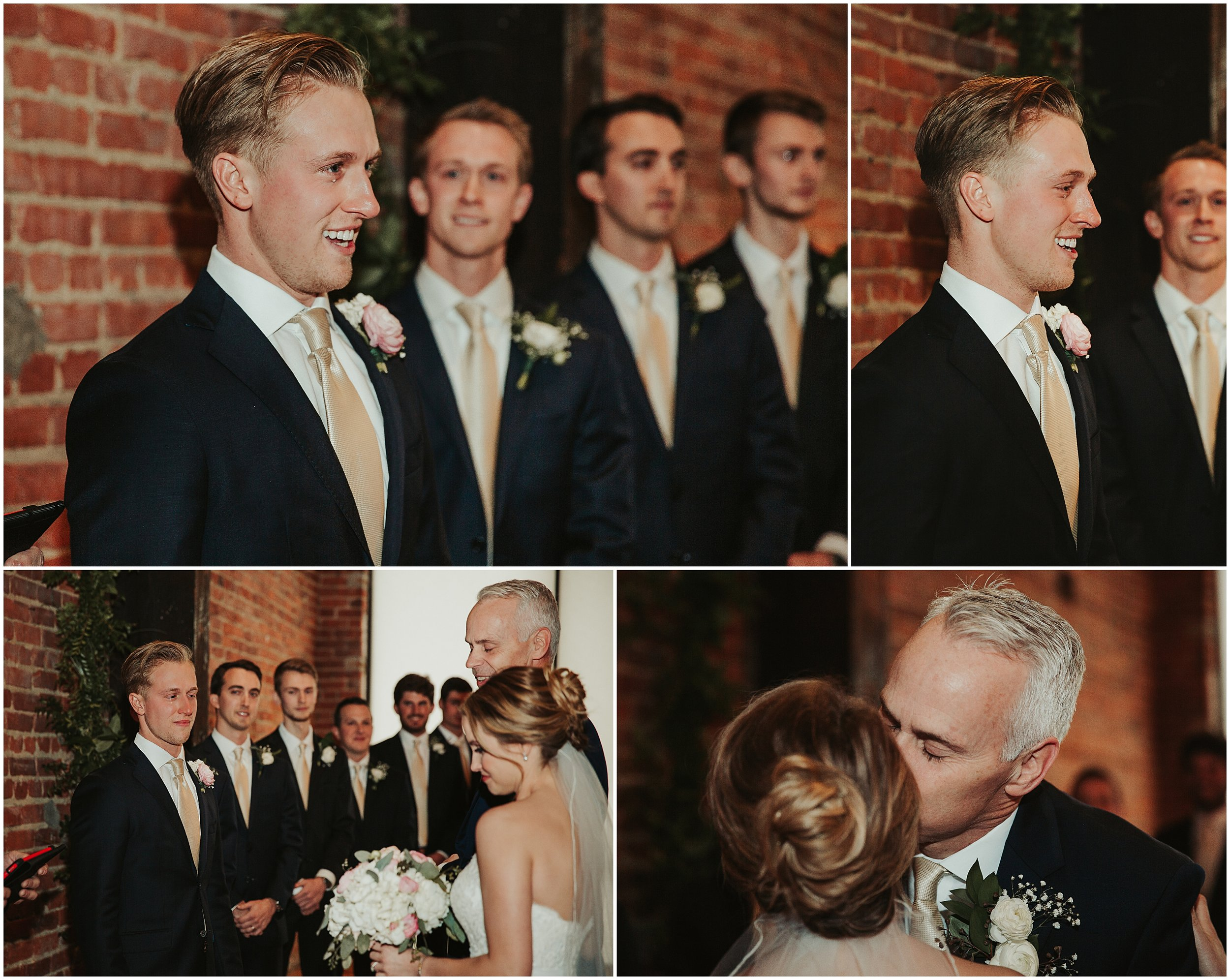Charlotte NC wedding photographer_0666.jpg