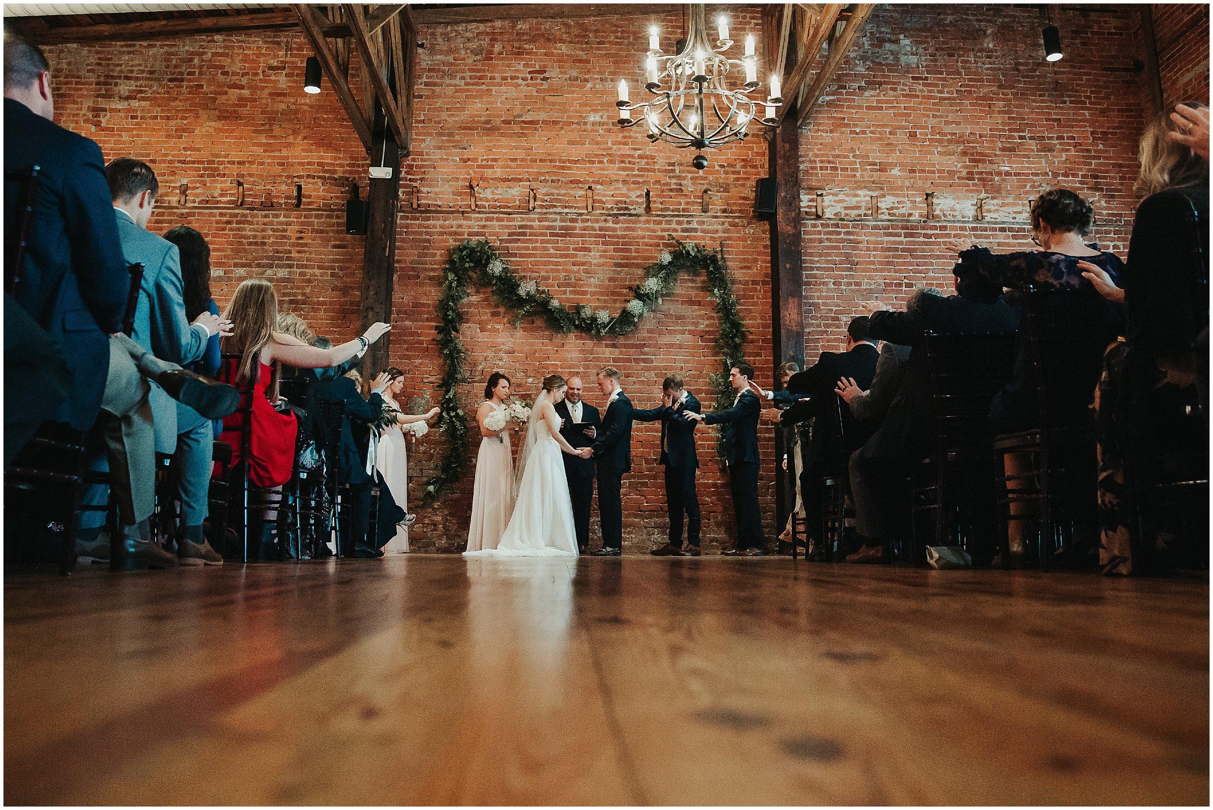 Charlotte NC wedding photographer_0671.jpg