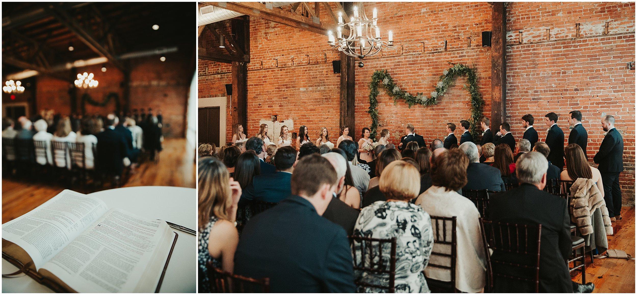 Charlotte NC wedding photographer_0672.jpg