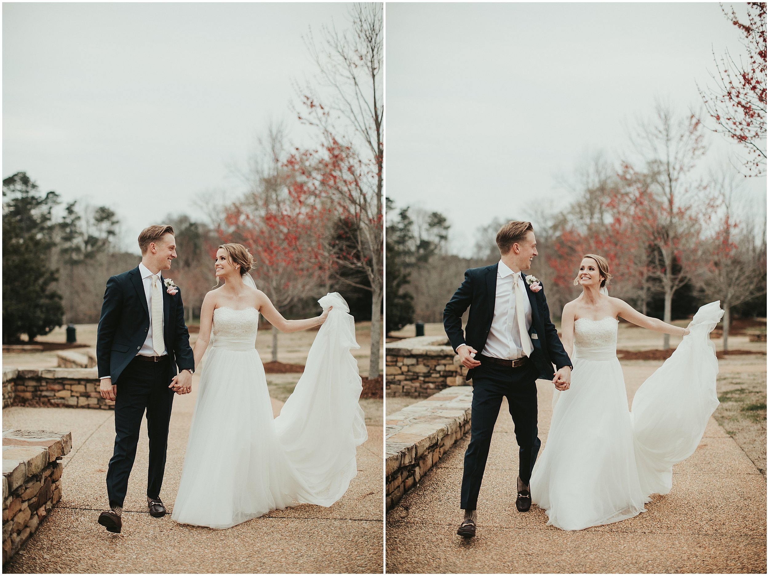 Charlotte NC wedding photographer_0680.jpg