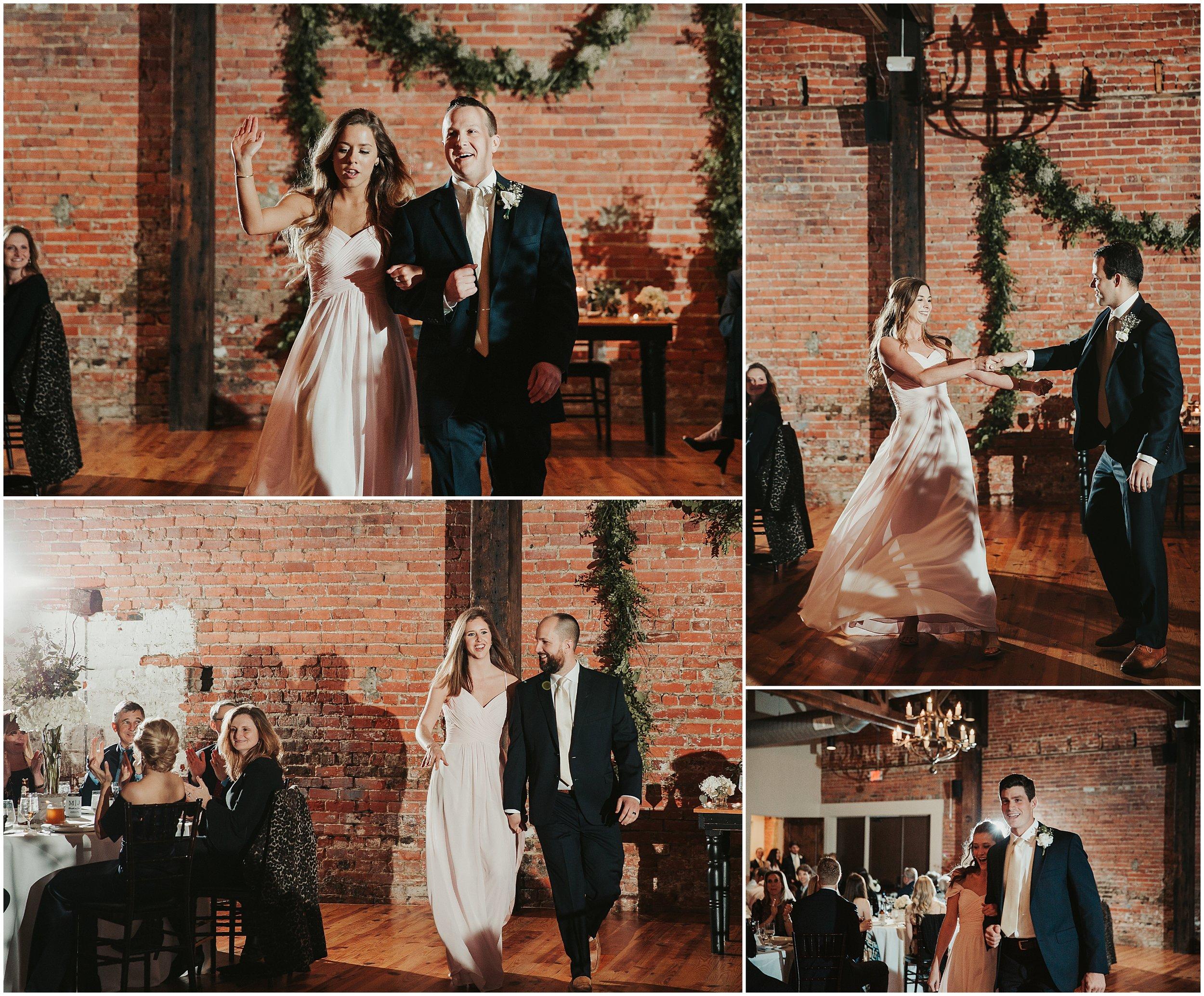 Charlotte NC wedding photographer_0685.jpg