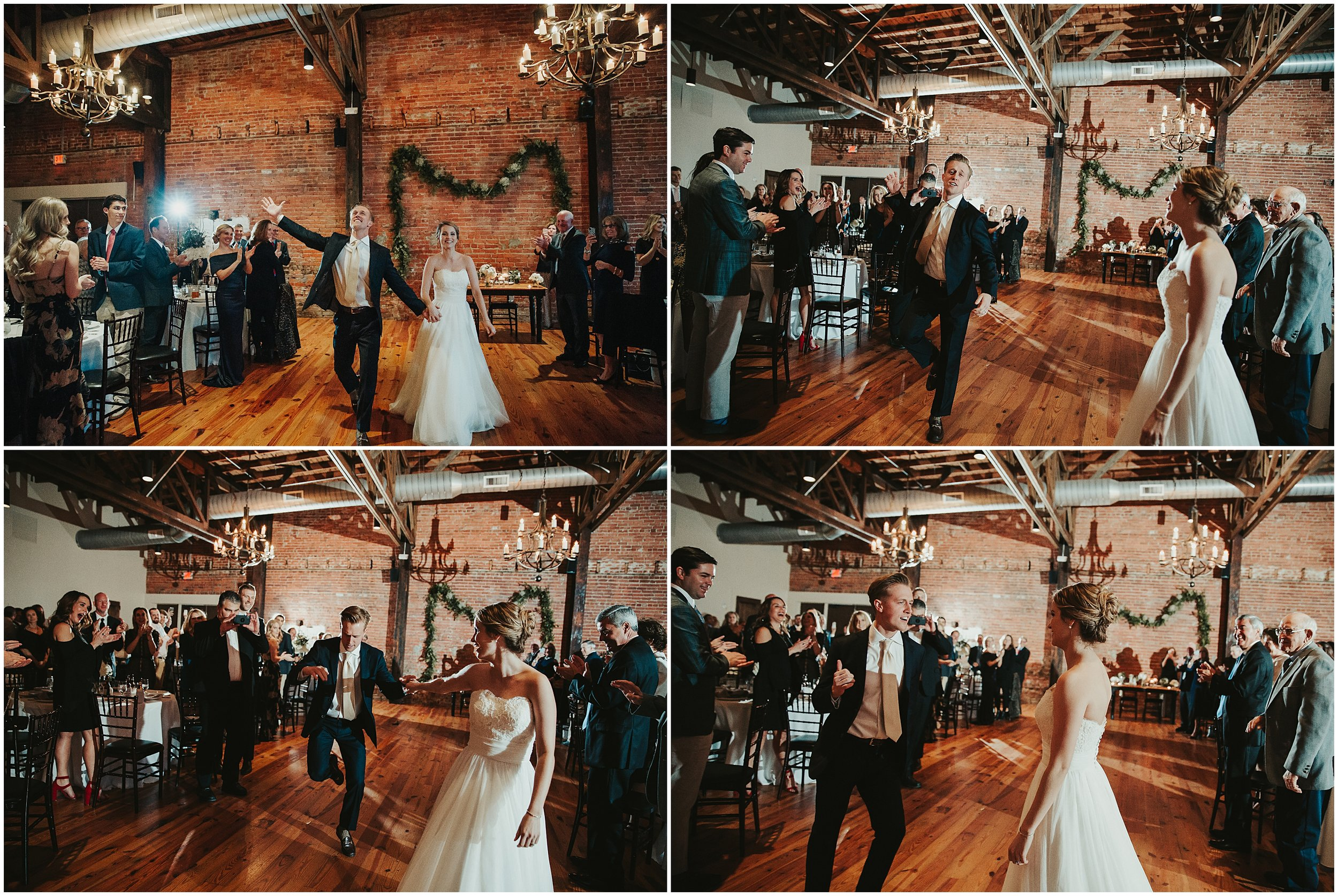 Charlotte NC wedding photographer_0687.jpg