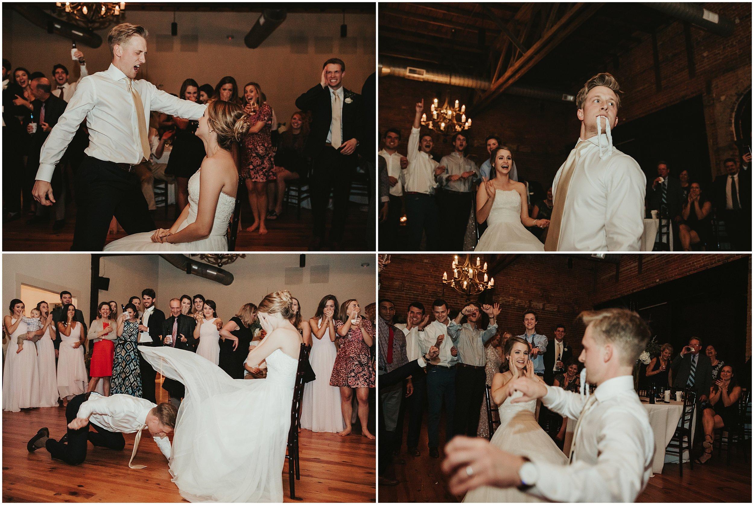 Charlotte NC wedding photographer_0704.jpg