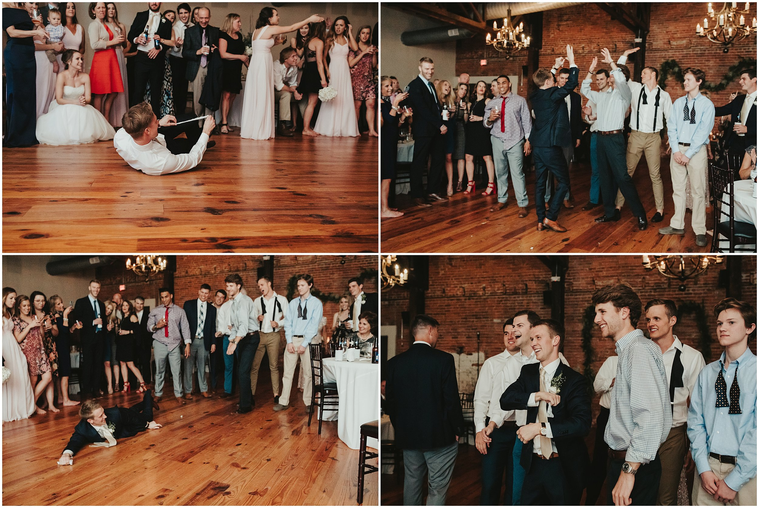 Charlotte NC wedding photographer_0705.jpg
