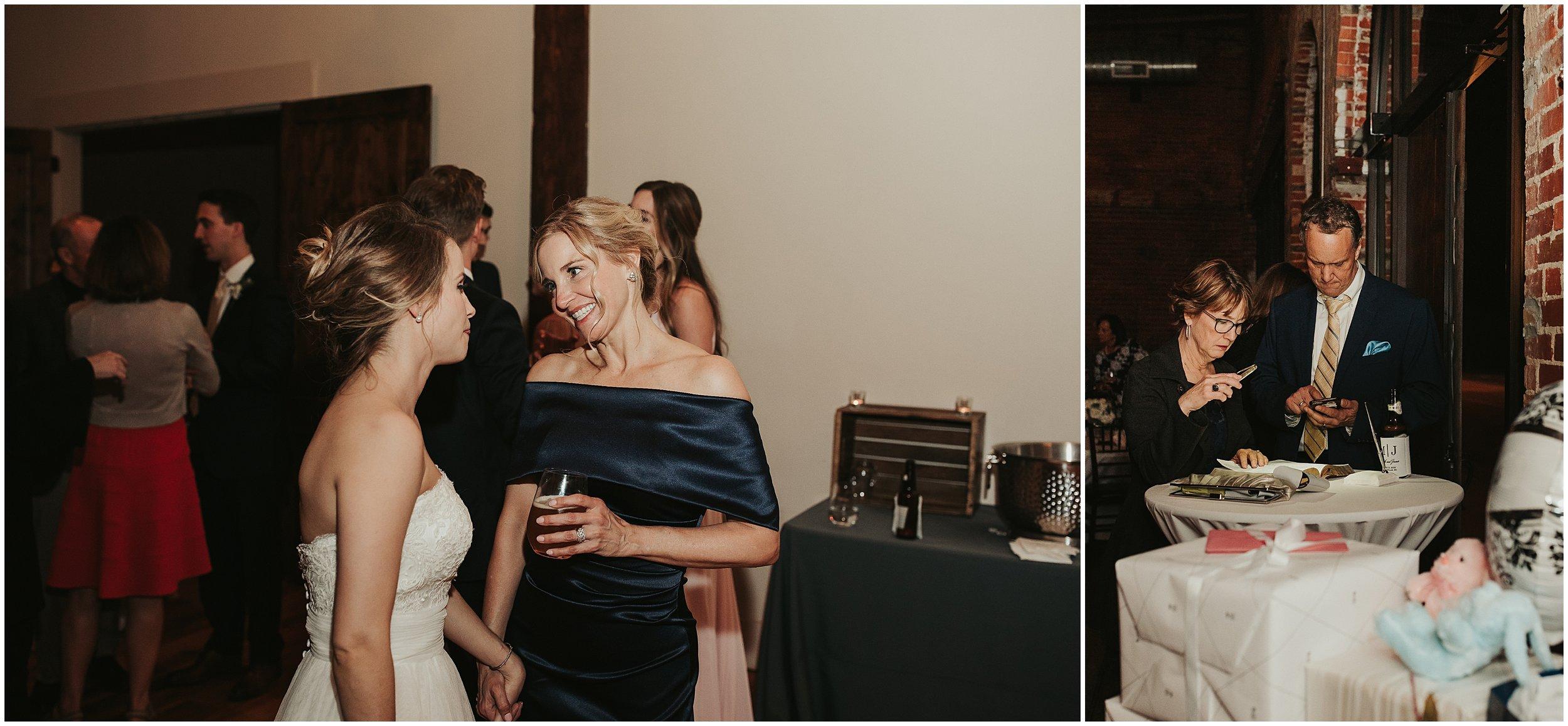 Charlotte NC wedding photographer_0706.jpg