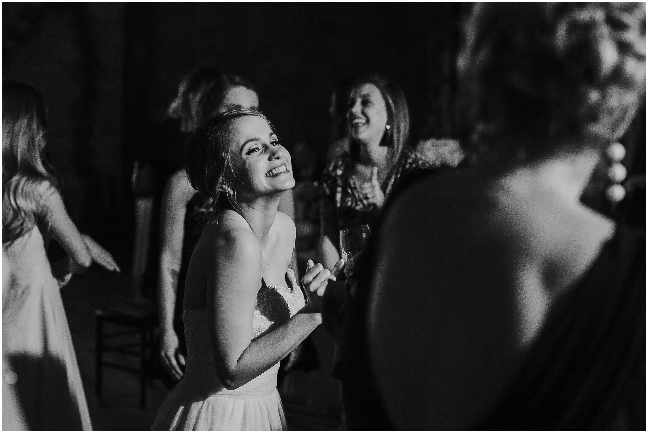 Charlotte NC wedding photographer_0708.jpg