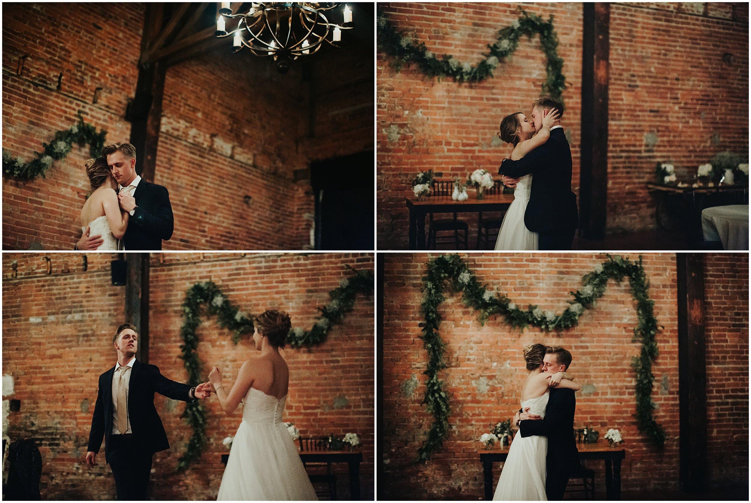 Charlotte NC wedding photographer_0713.jpg