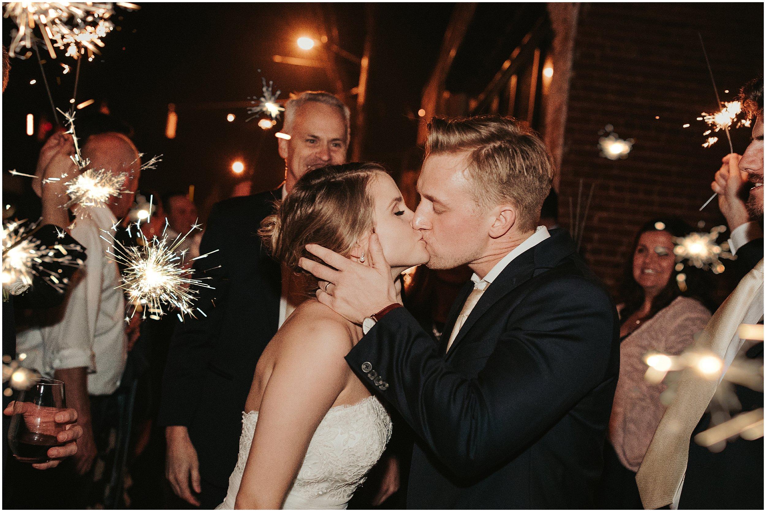Charlotte NC wedding photographer_0715.jpg