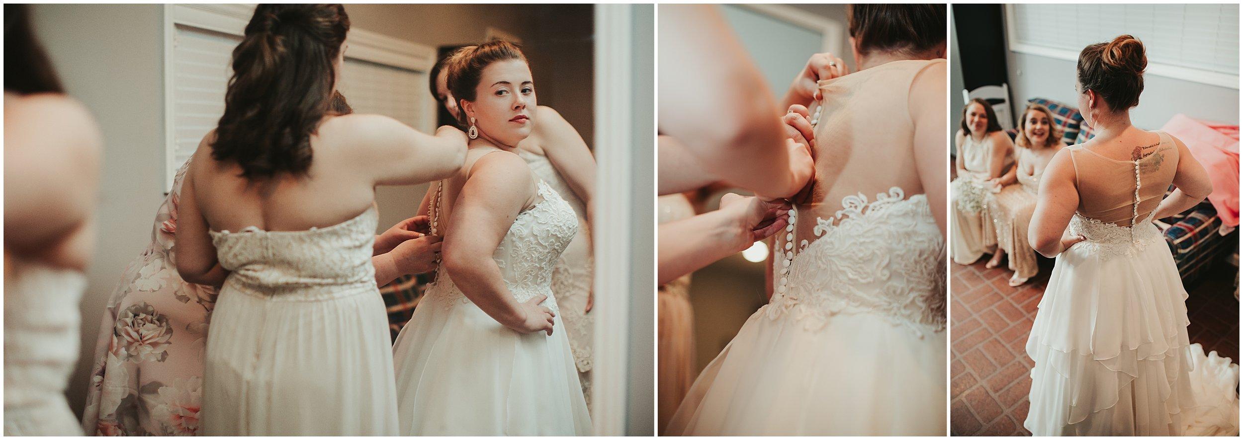 Charlotte NC wedding photographer_0724.jpg
