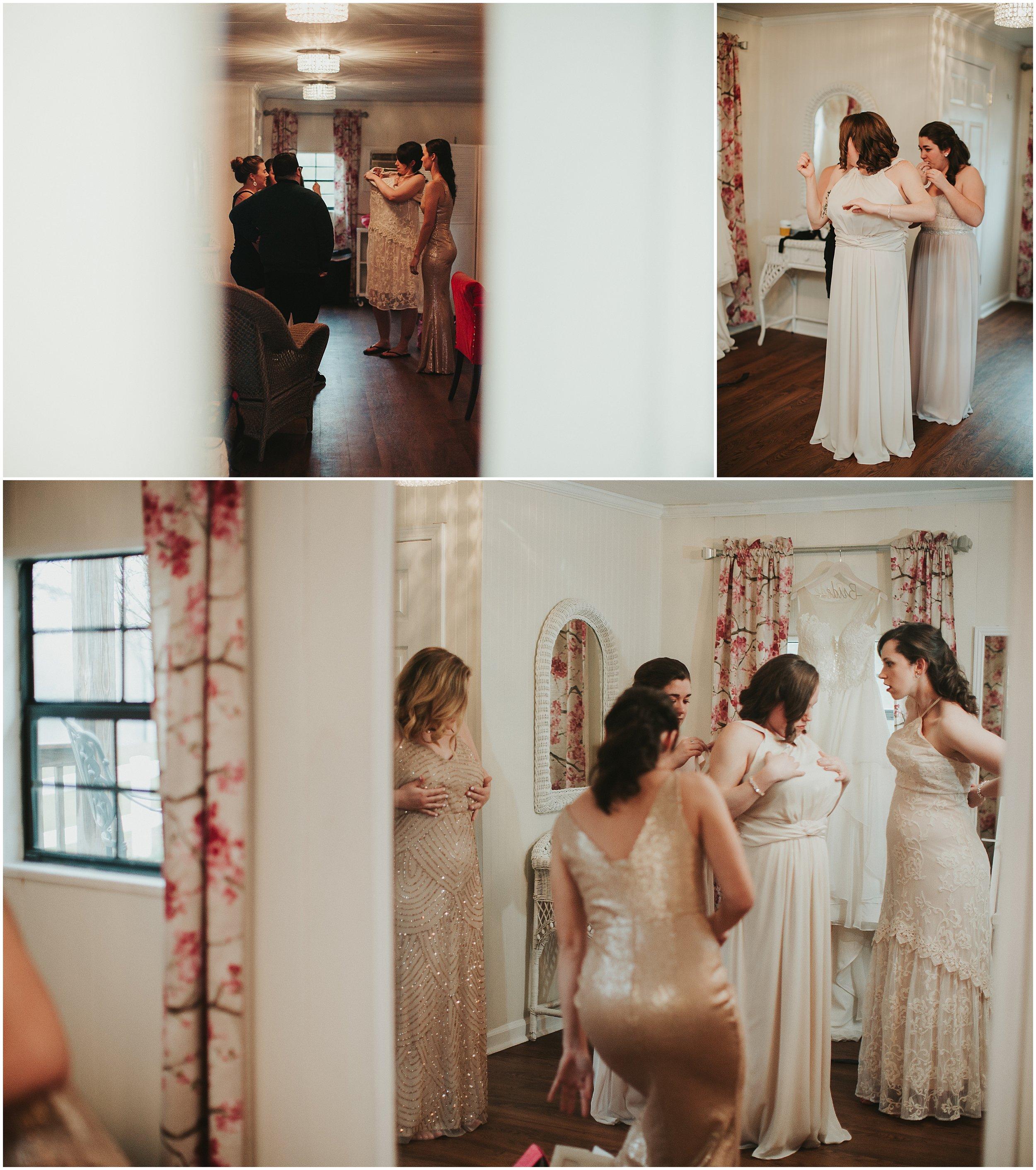 Charlotte NC wedding photographer_0723.jpg