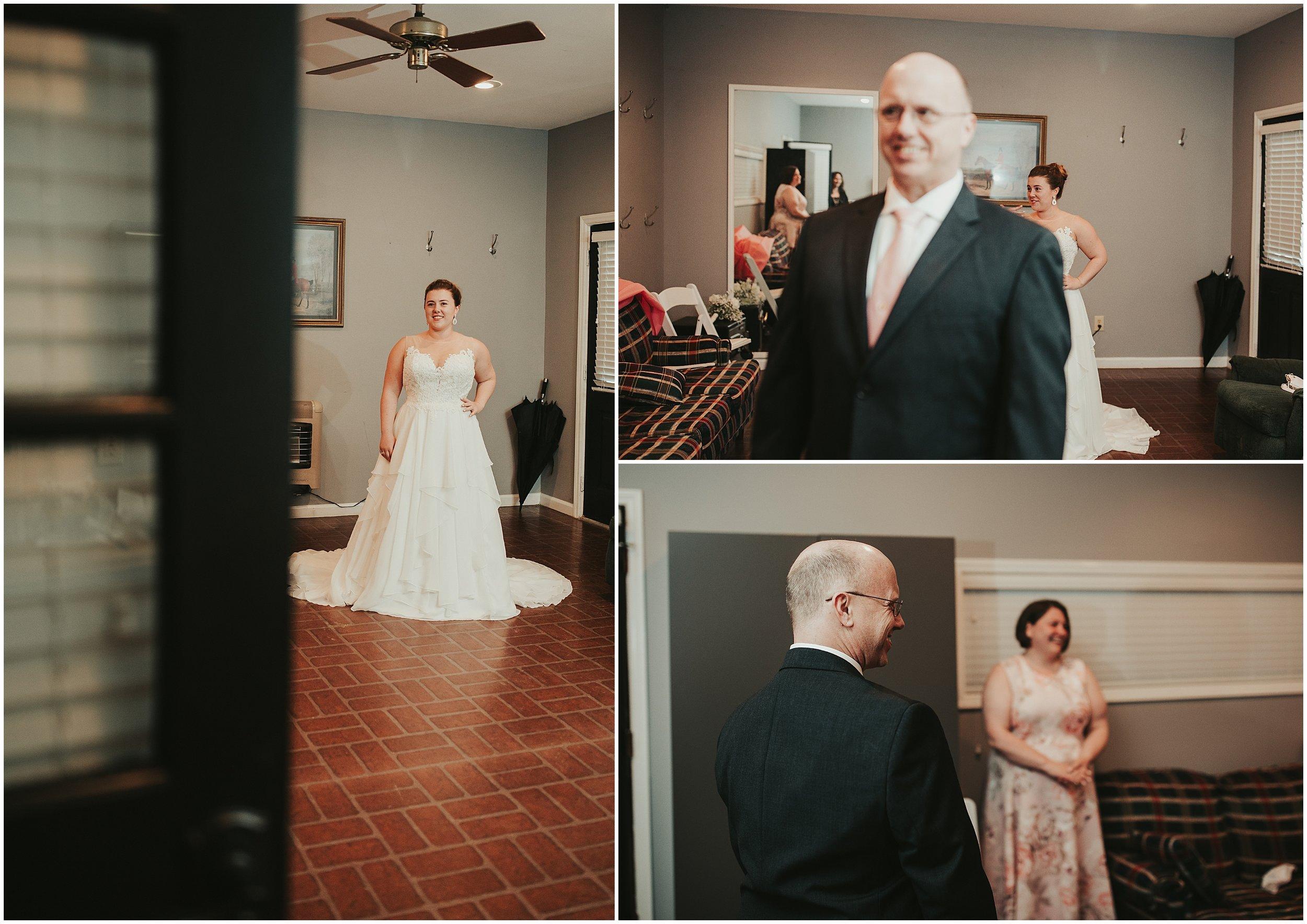 Charlotte NC wedding photographer_0726.jpg