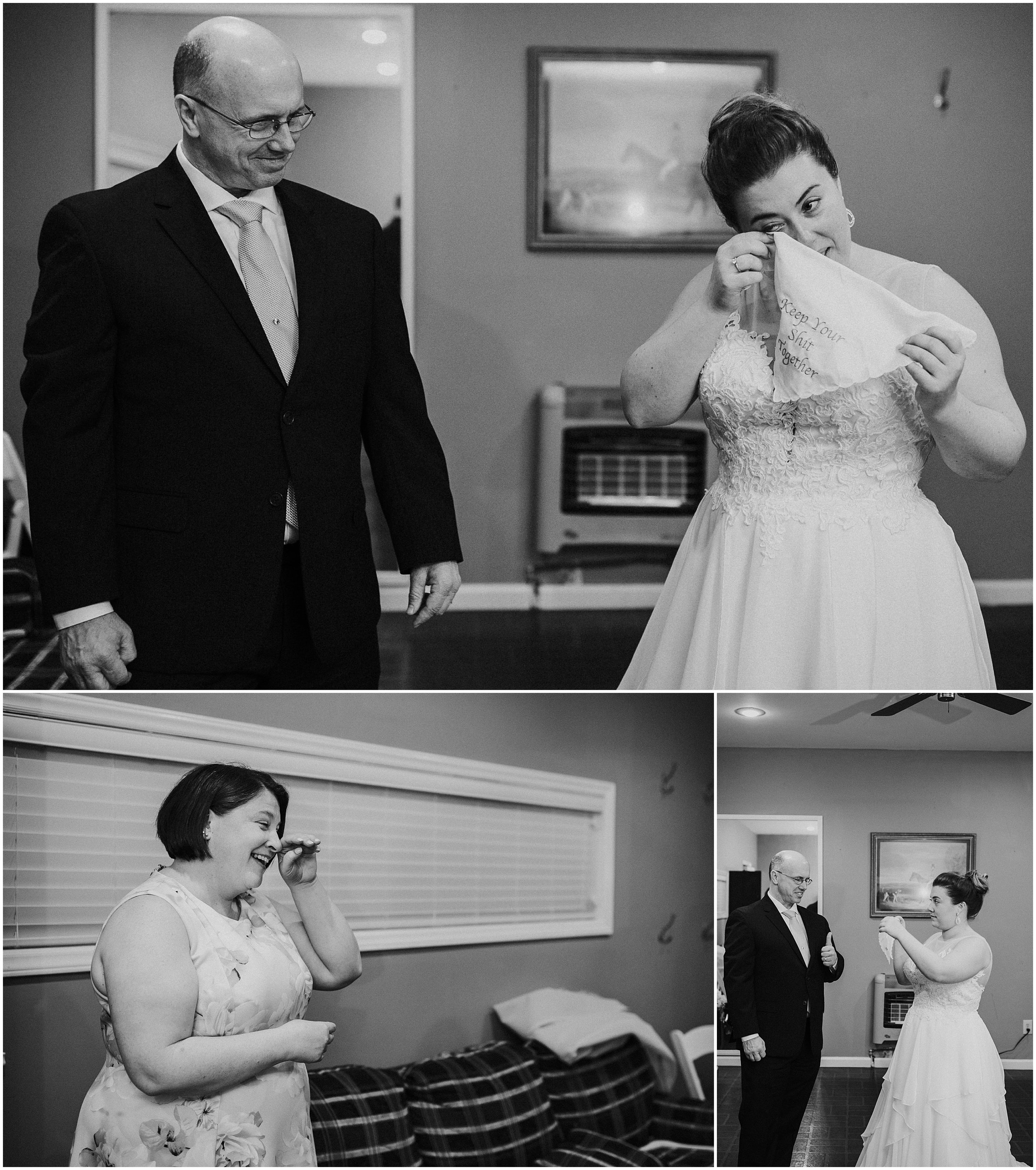 Charlotte NC wedding photographer_0727.jpg