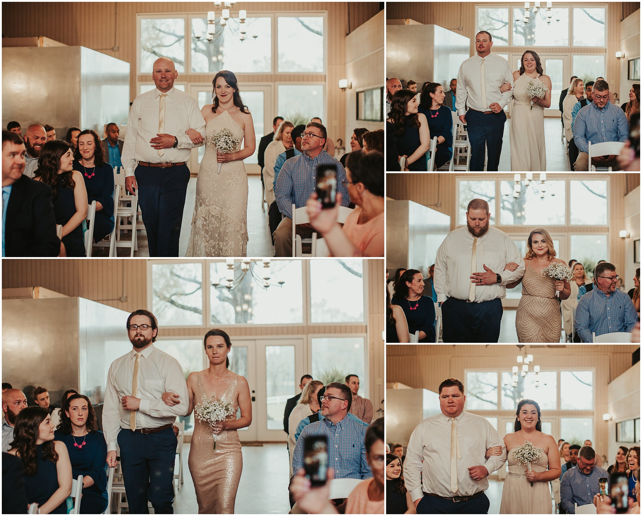 Charlotte NC wedding photographer_0740.jpg
