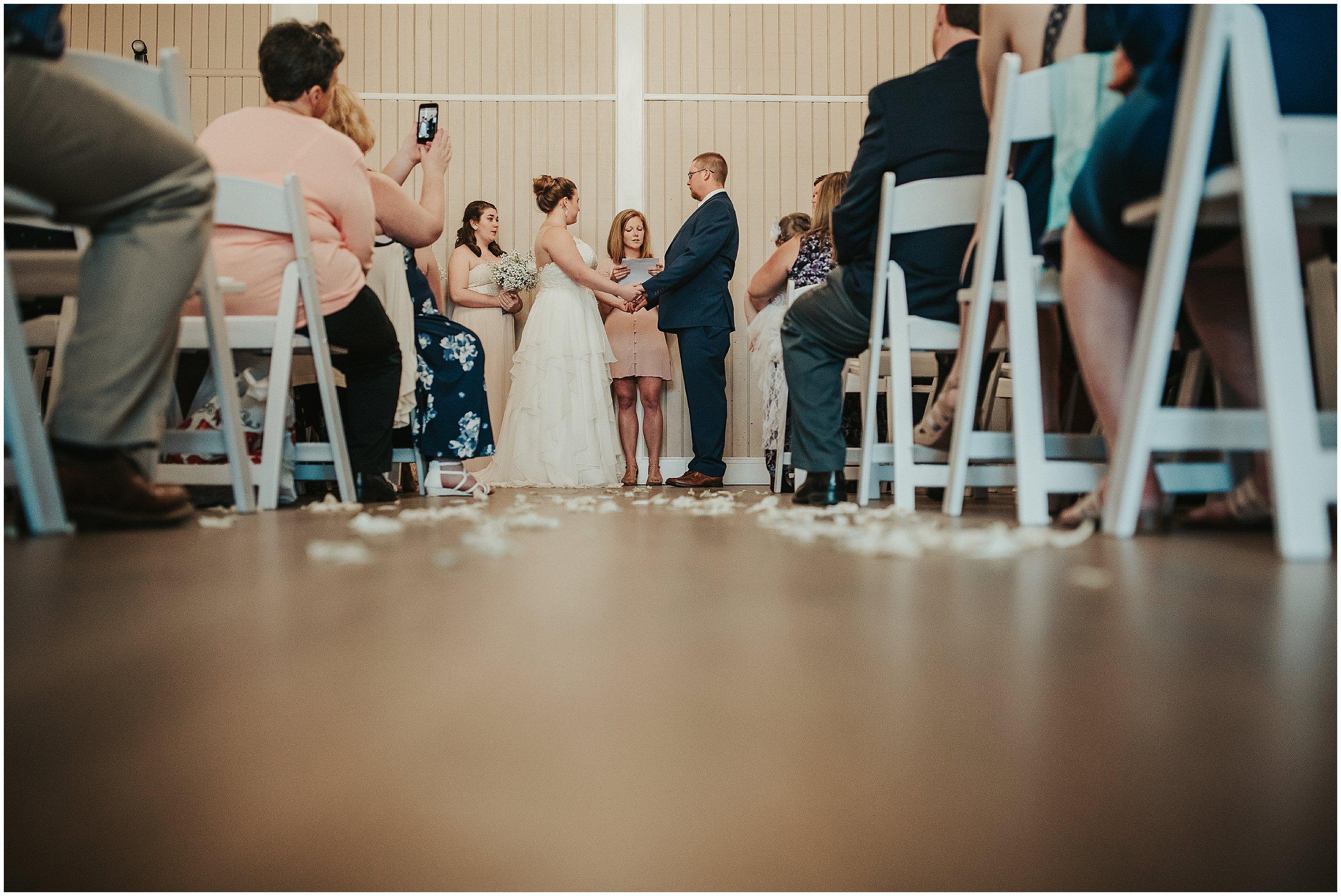 Charlotte NC wedding photographer_0744.jpg