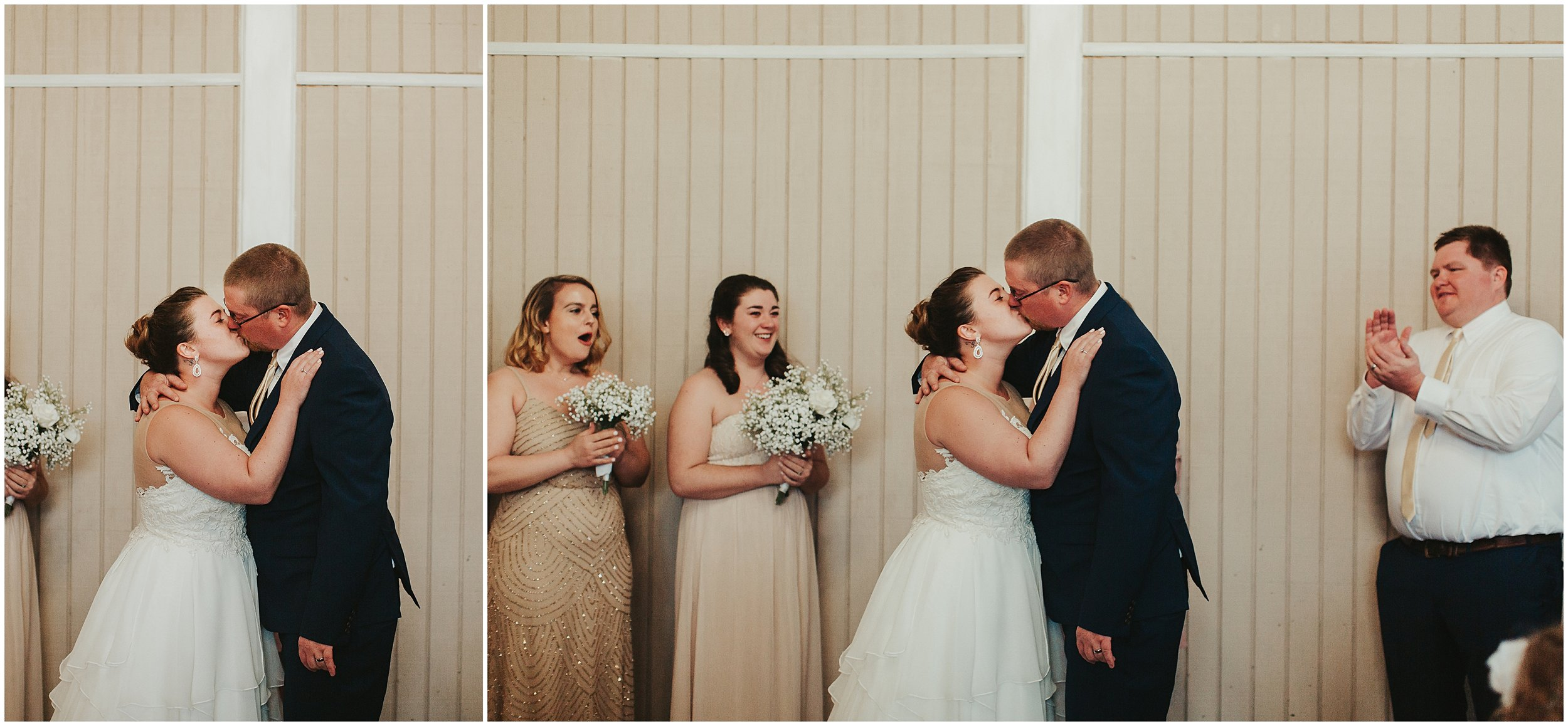 Charlotte NC wedding photographer_0748.jpg