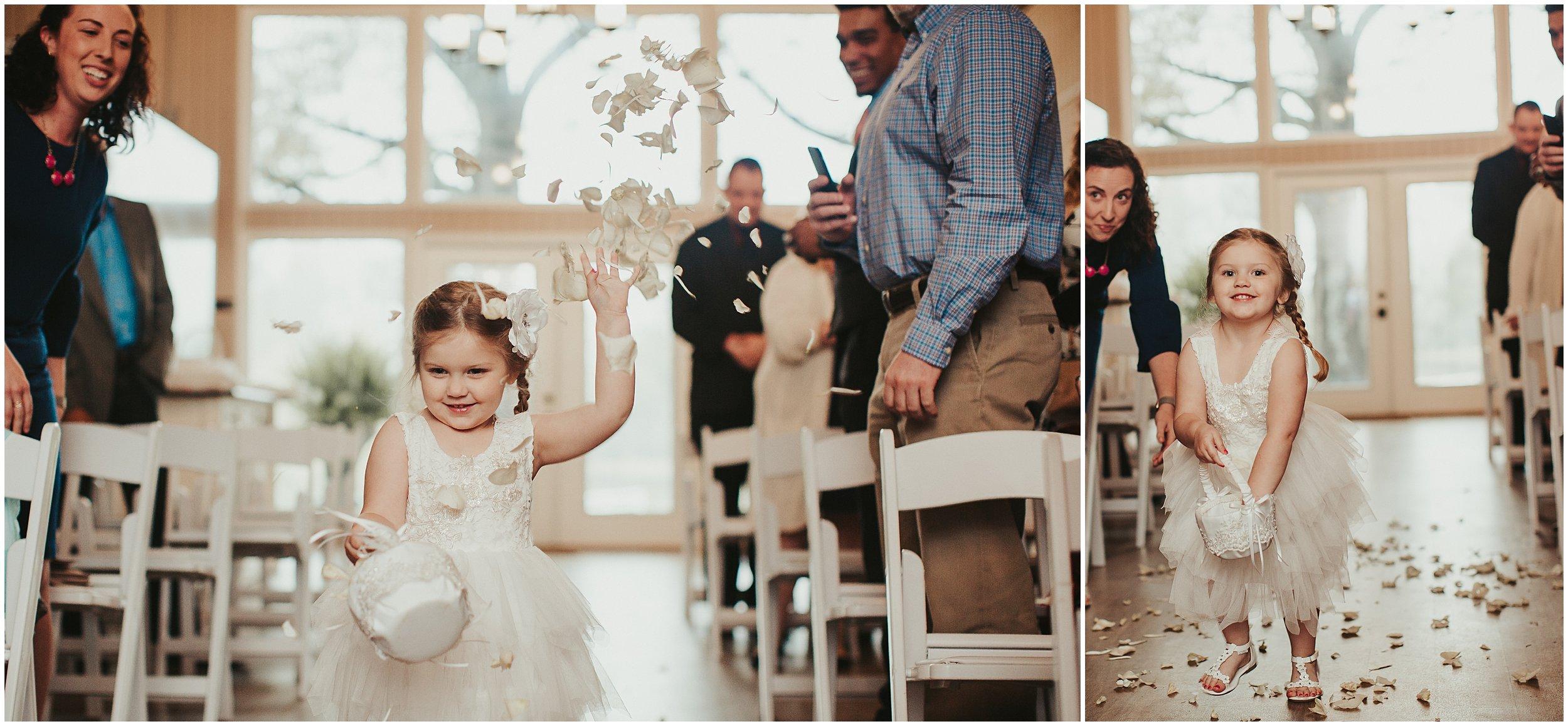 Charlotte NC wedding photographer_0741.jpg