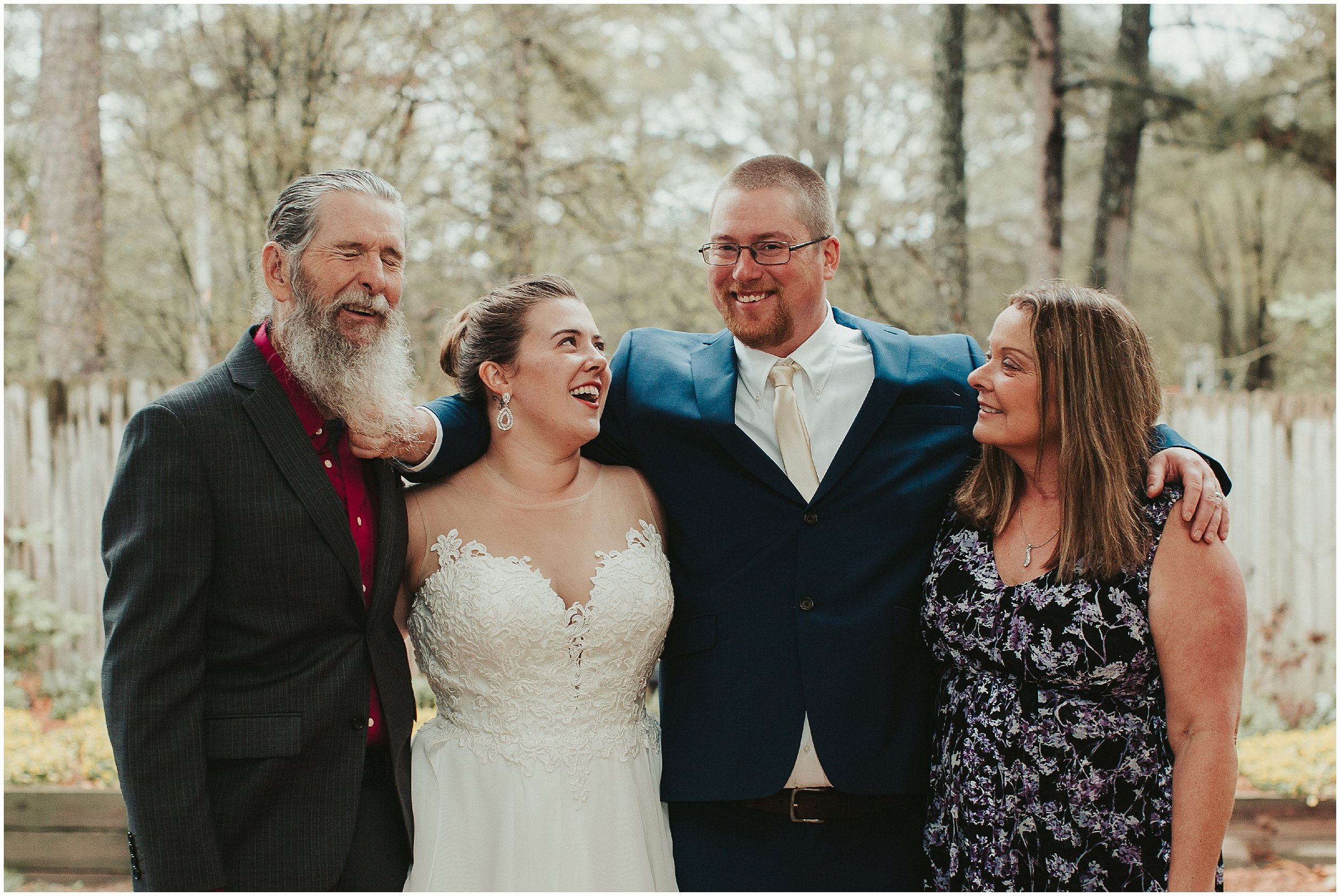 Charlotte NC wedding photographer_0754.jpg