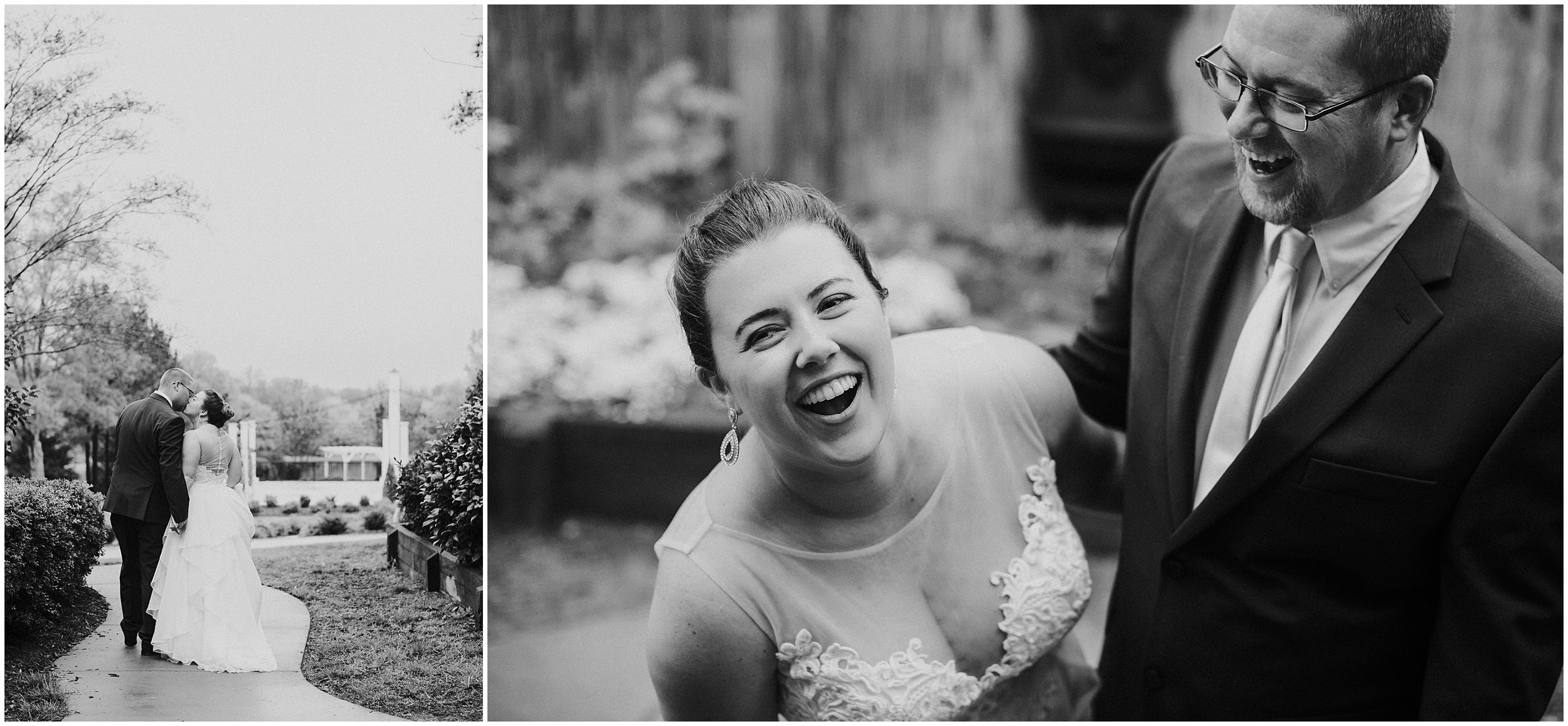 Charlotte NC wedding photographer_0758.jpg
