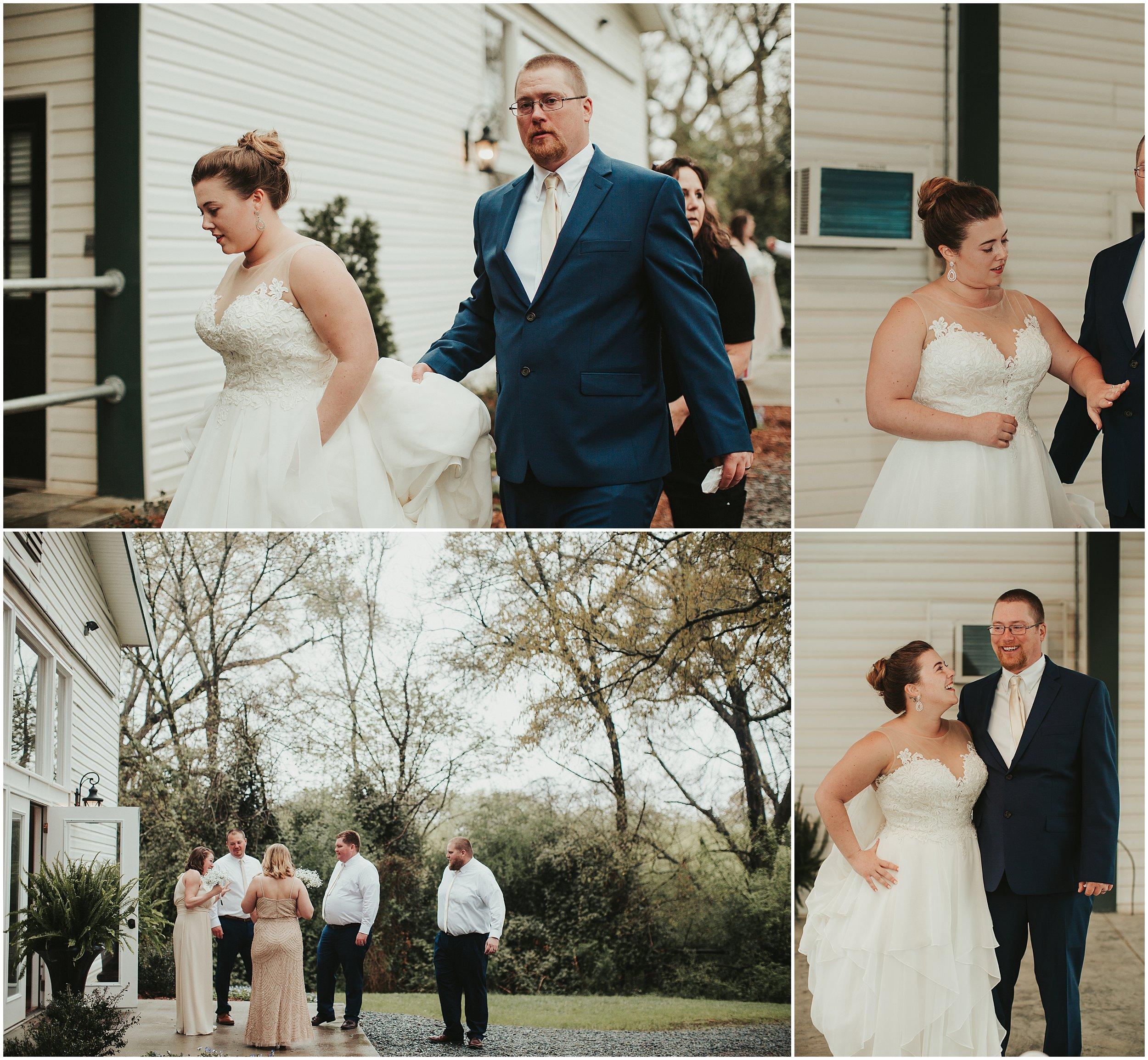 Charlotte NC wedding photographer_0750.jpg