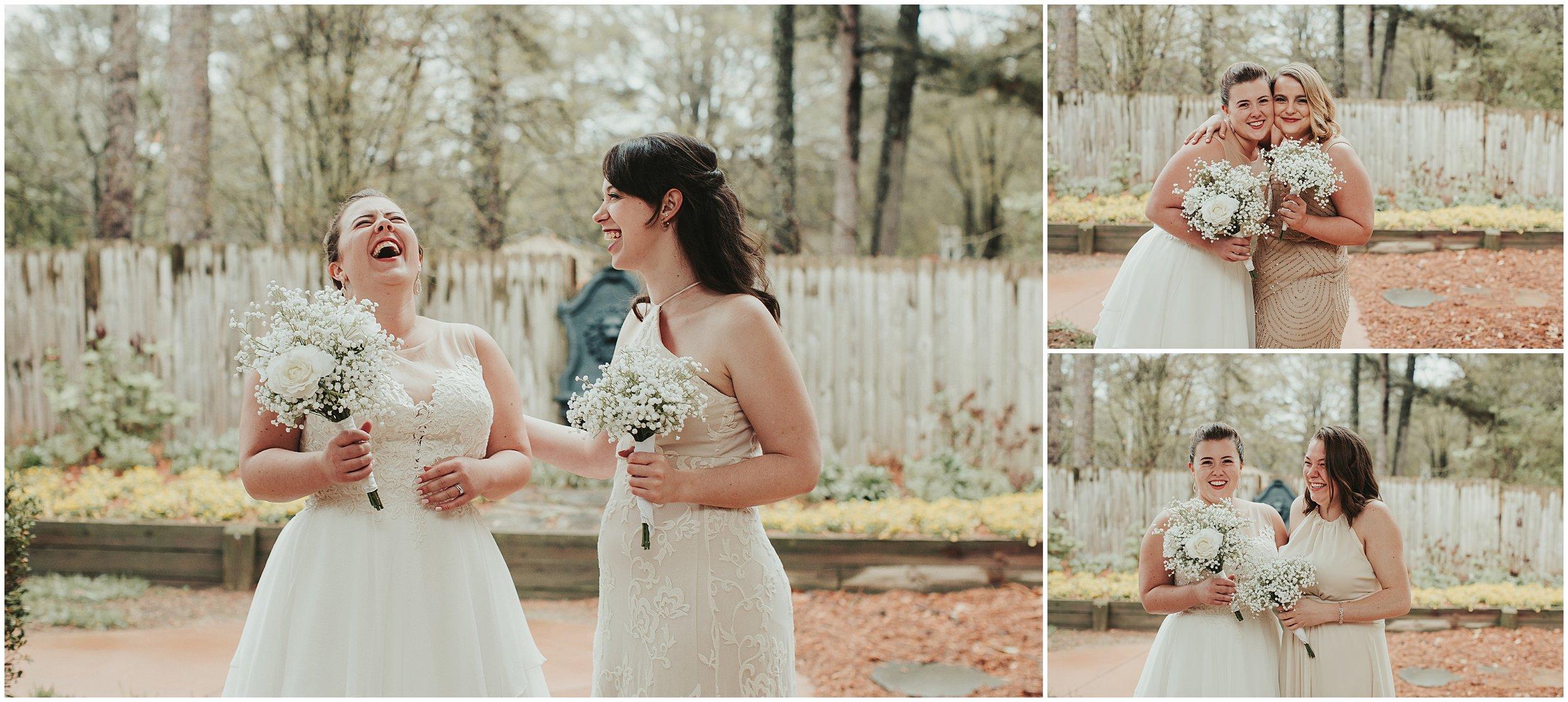 Charlotte NC wedding photographer_0757.jpg