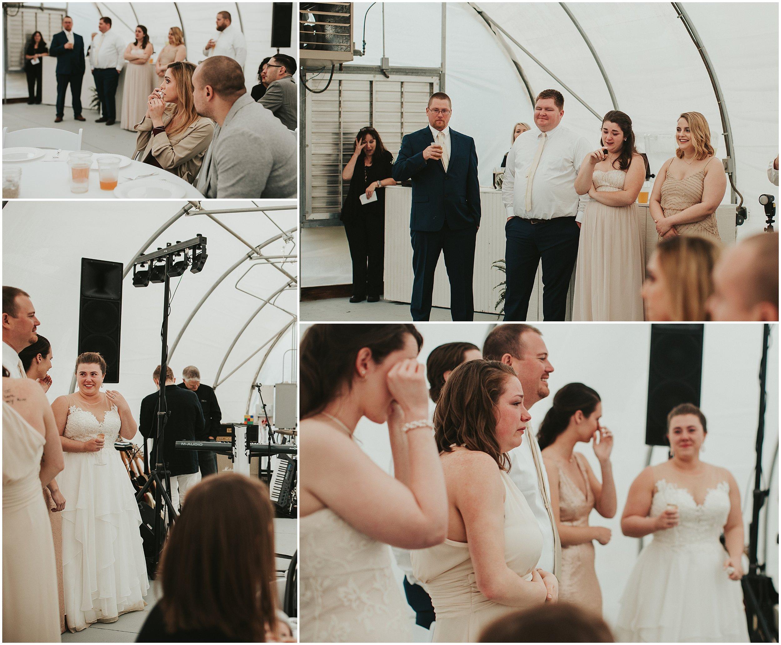 Charlotte NC wedding photographer_0770.jpg