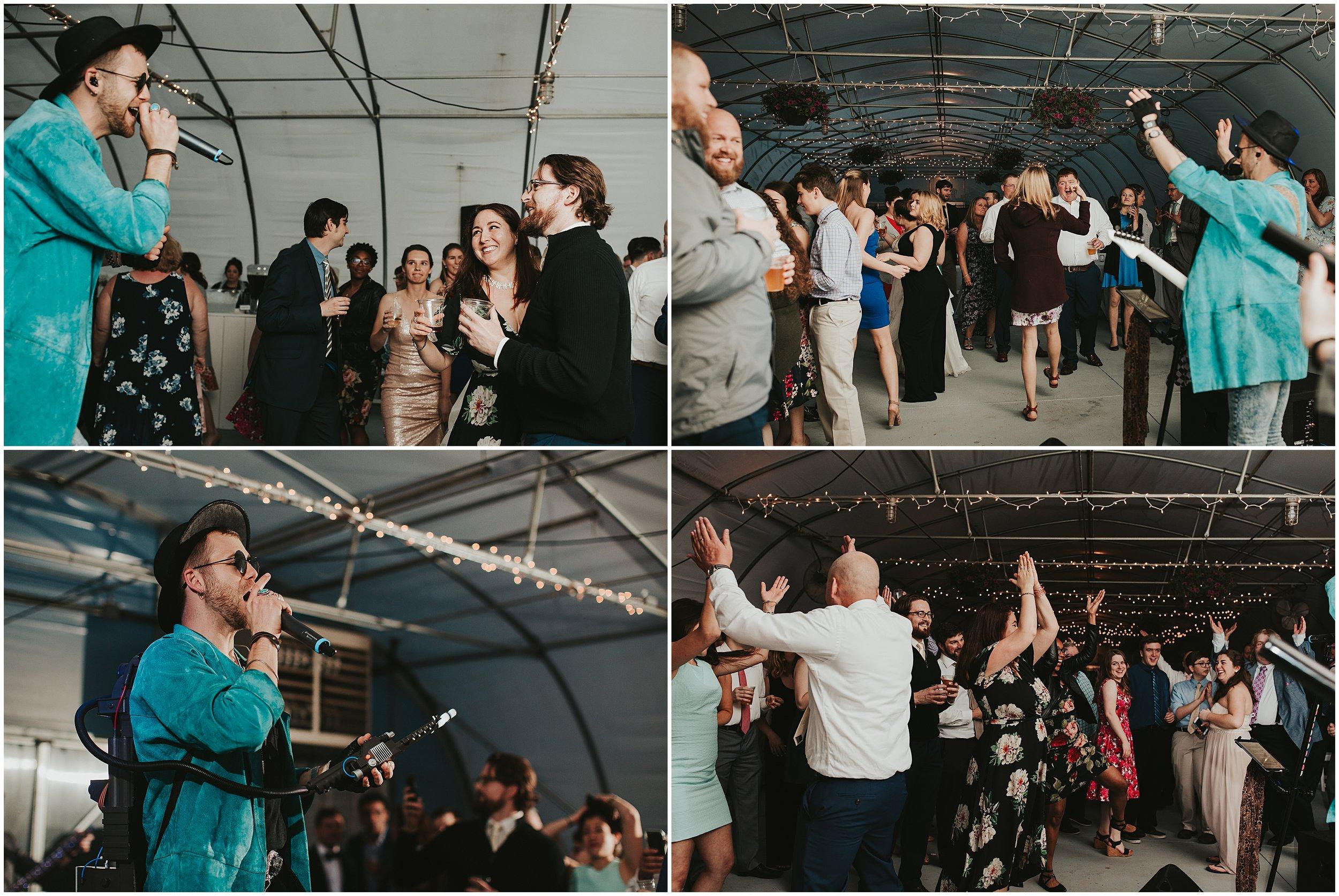 Charlotte NC wedding photographer_0781.jpg