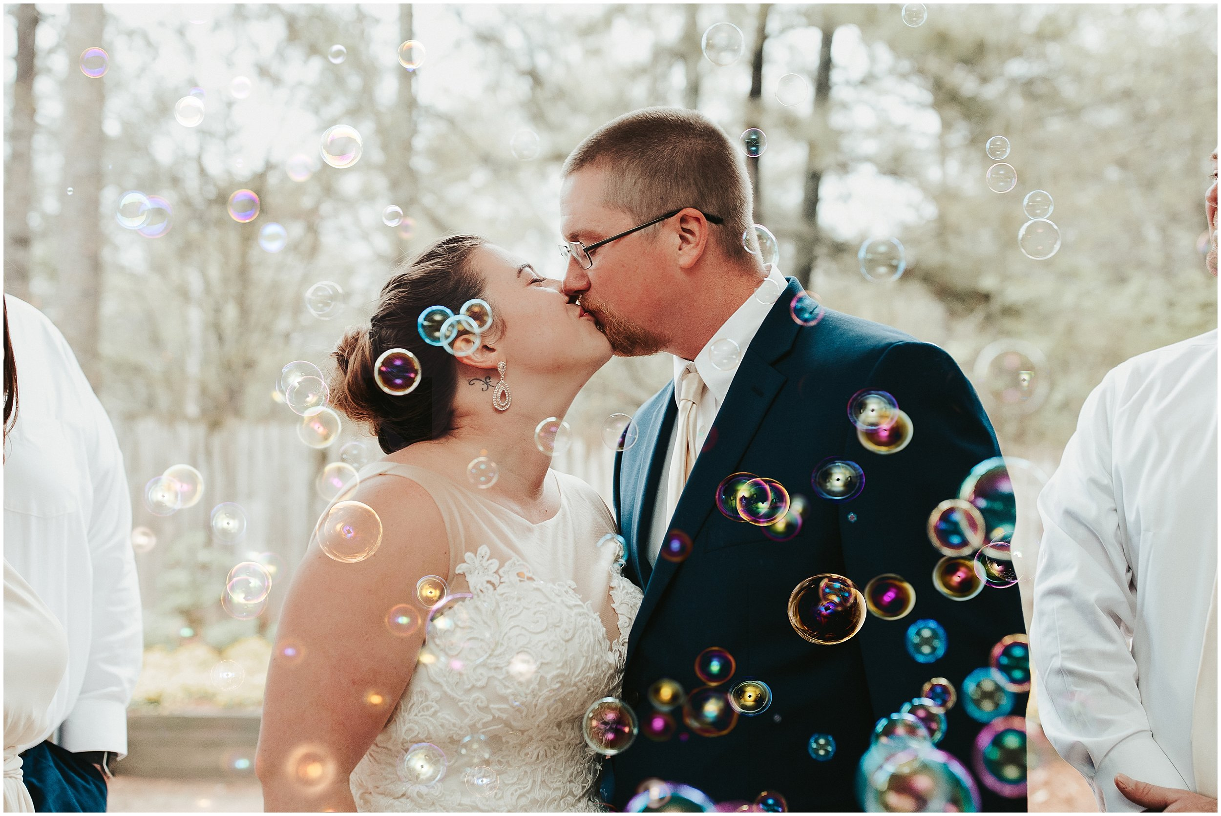 Charlotte NC wedding photographer_0783.jpg