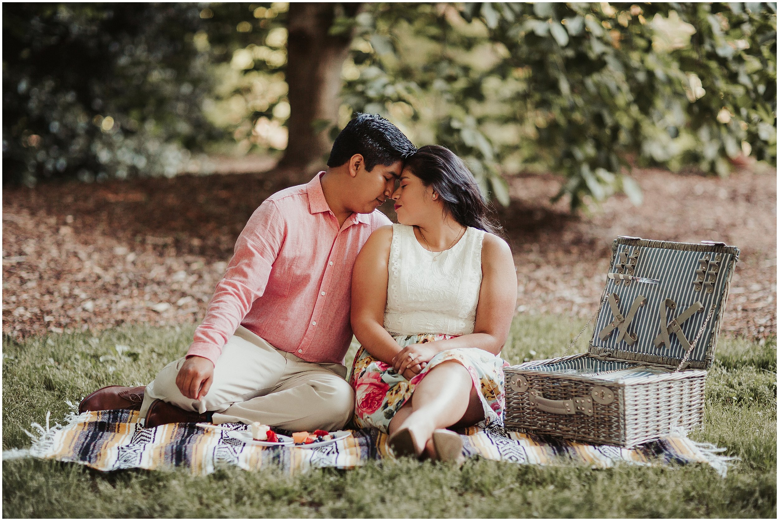 Charlotte NC wedding photographer_0786.jpg